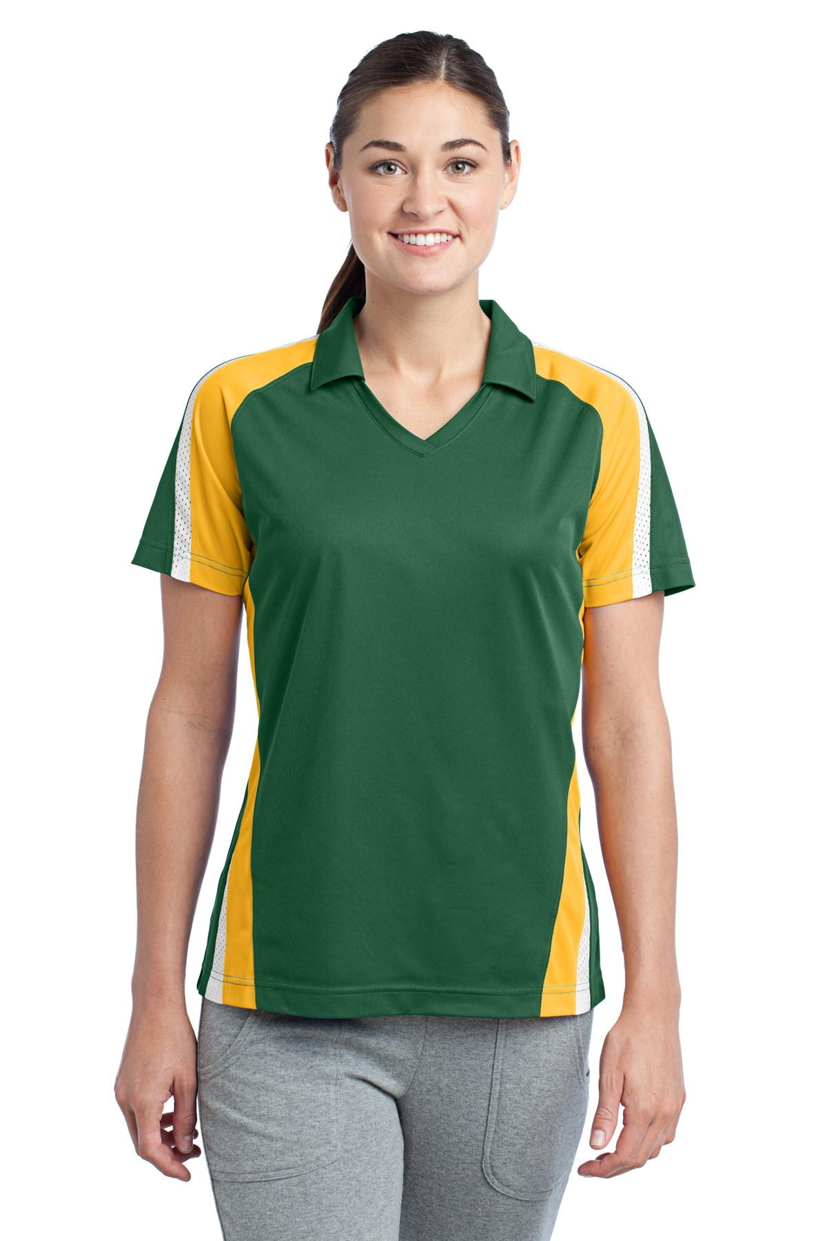 Polos-Knits-Performance-120