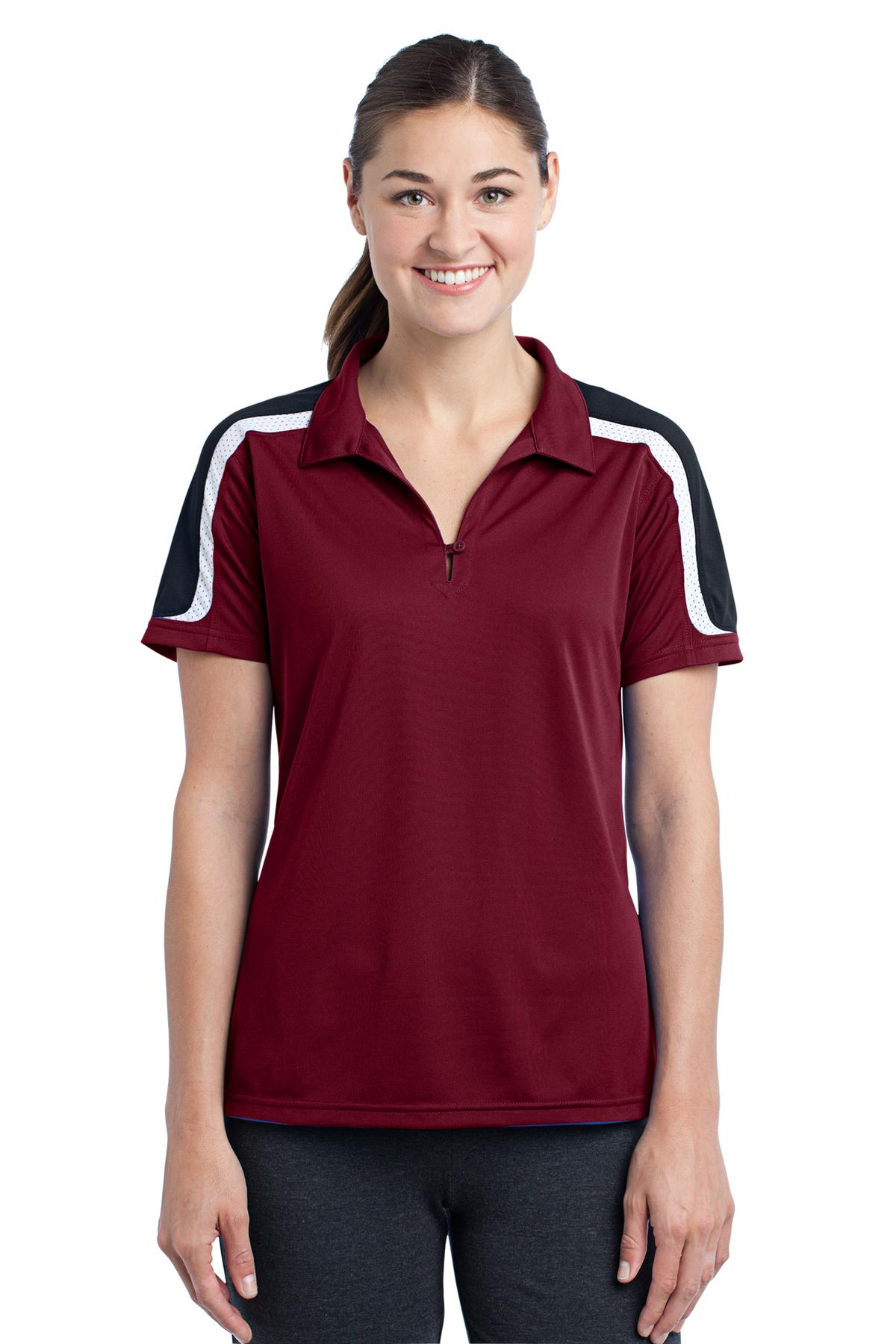 Polos-Knits-Performance-122
