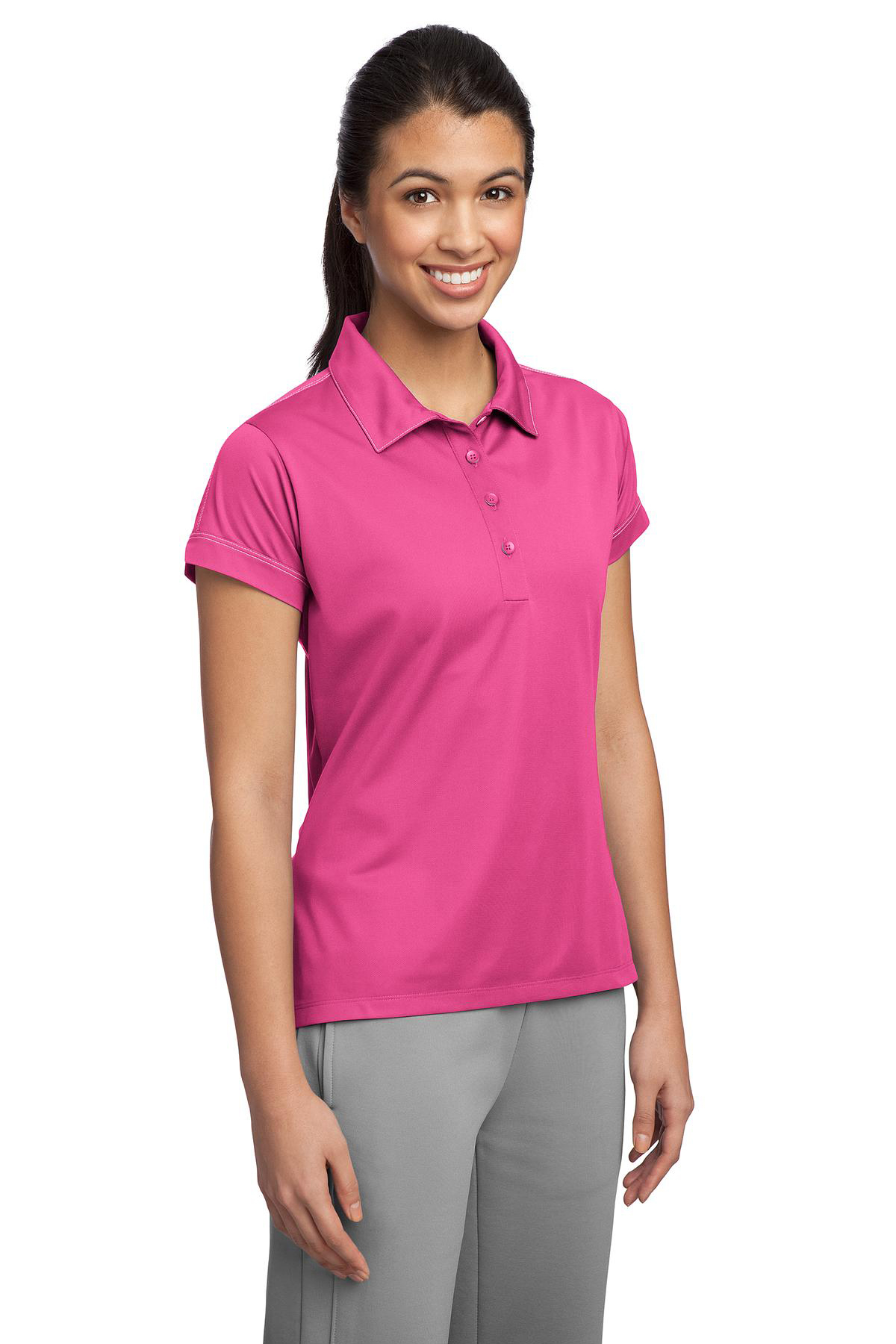 Polos-Knits-Performance-123