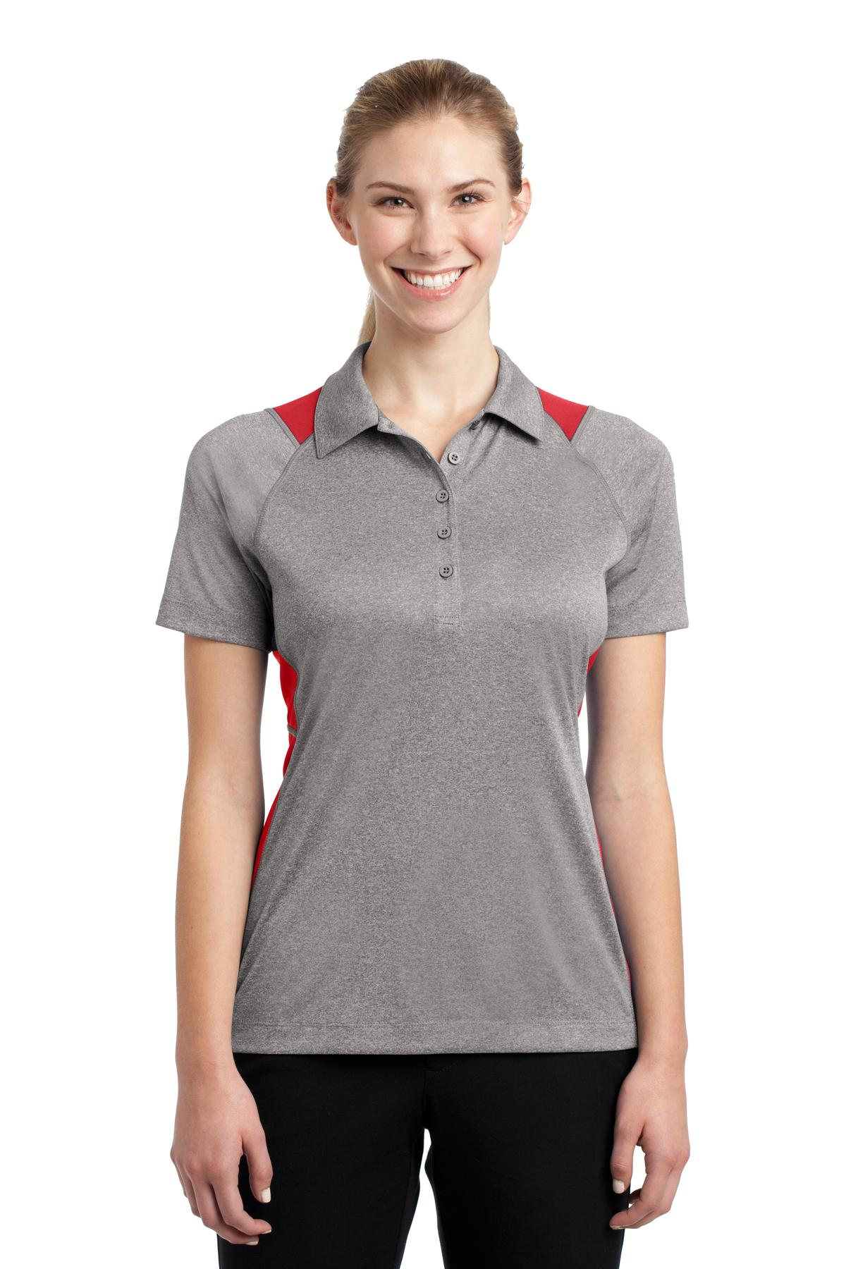 Polos-Knits-Performance-125