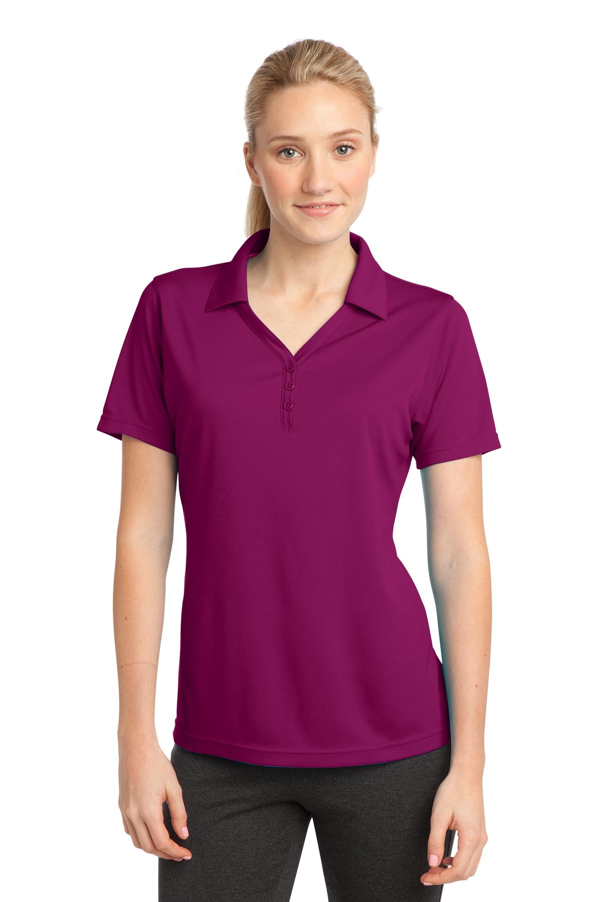 Polos-Knits-Performance-127