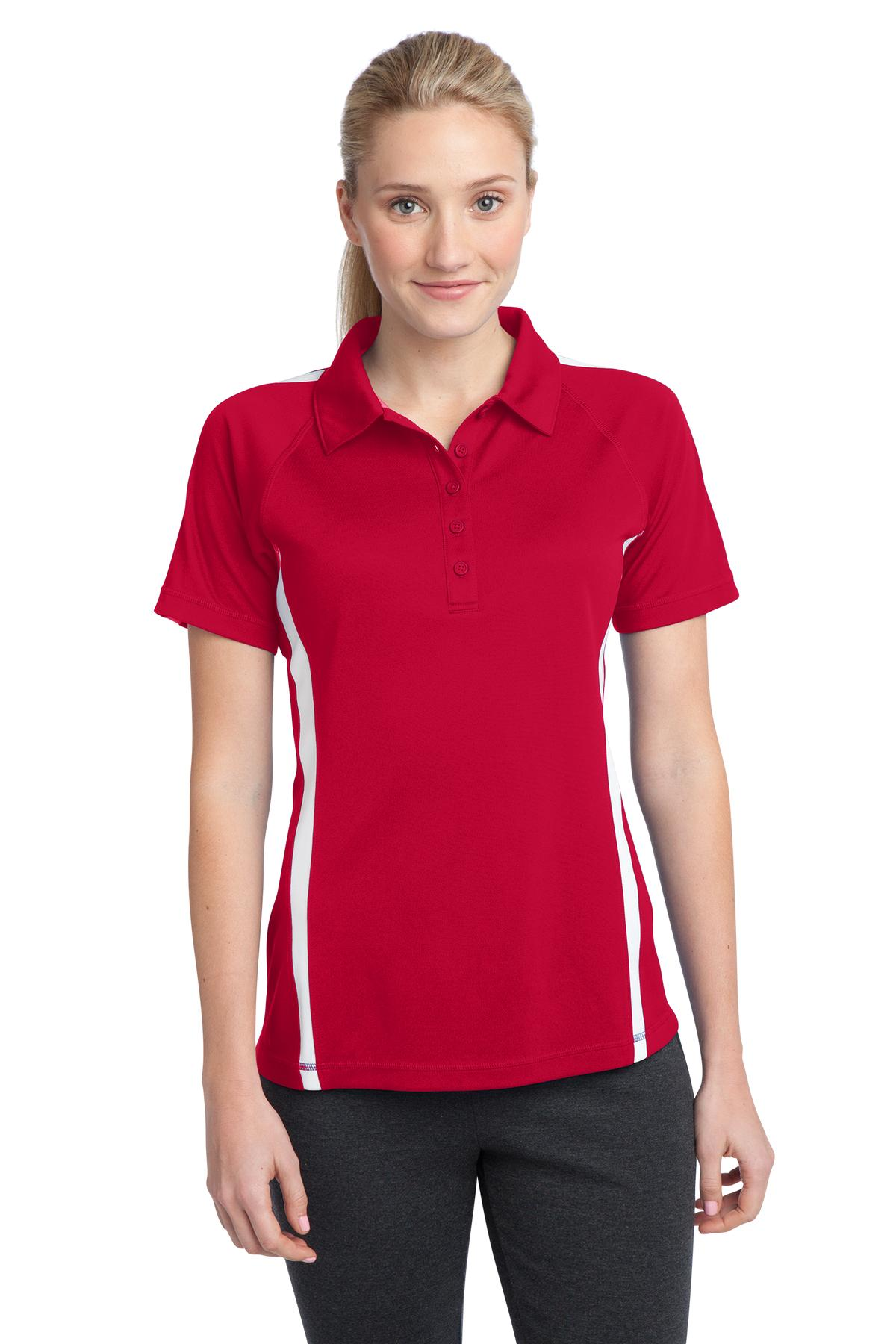 Polos-Knits-Performance-128