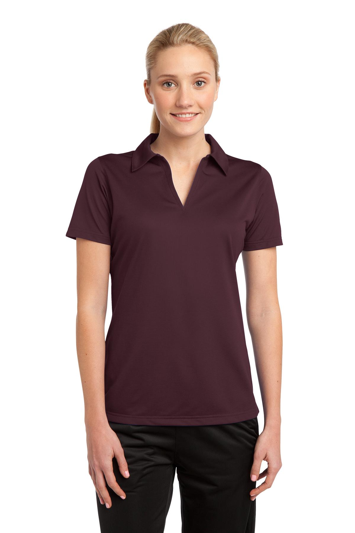 Polos-Knits-Performance-129