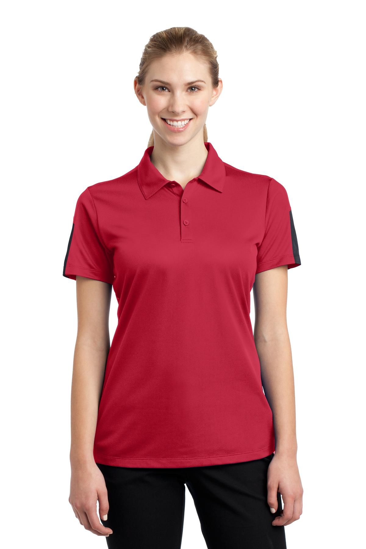 Polos-Knits-Performance-130