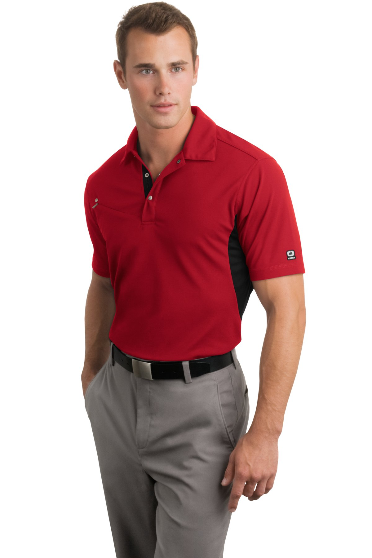 Polos-Knits-Performance-132