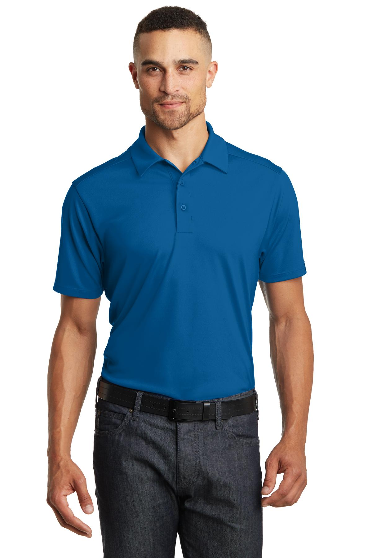 Polos-Knits-Performance-141