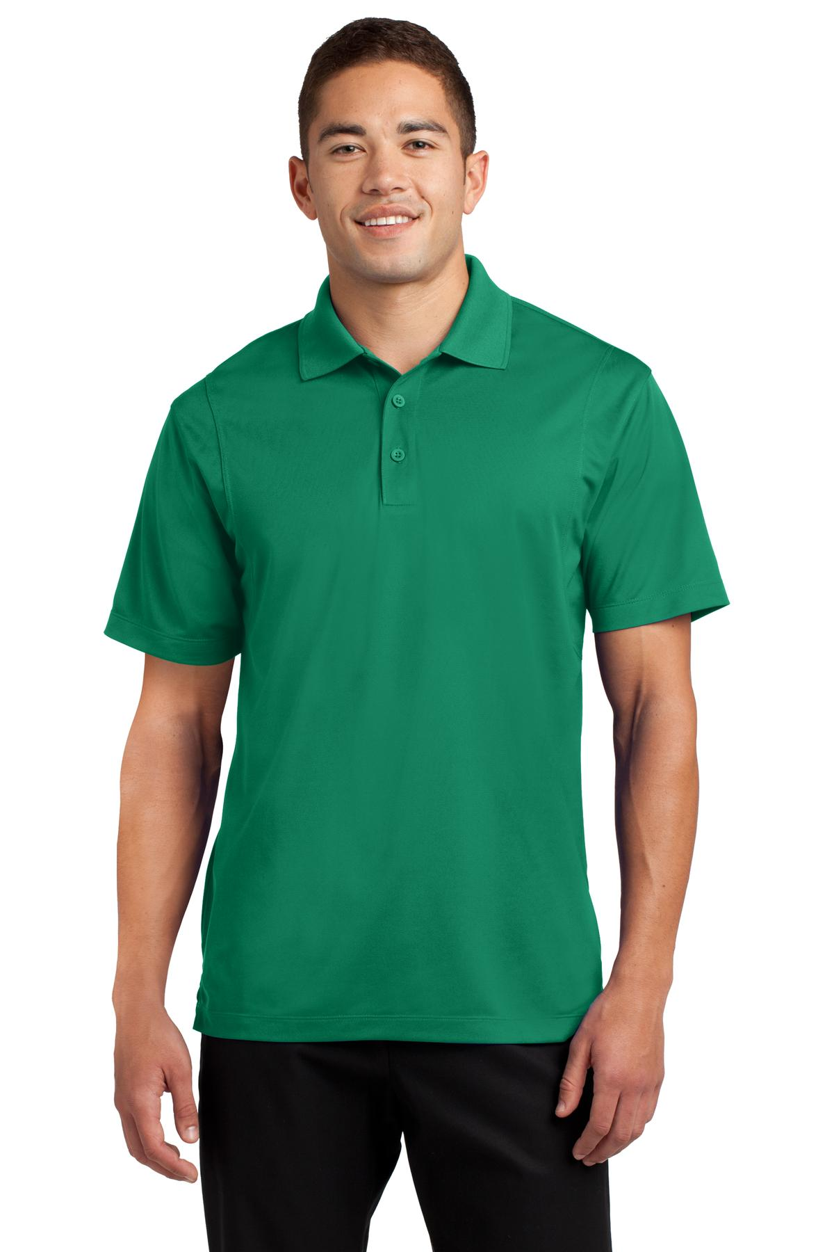 Polos-Knits-Performance-149