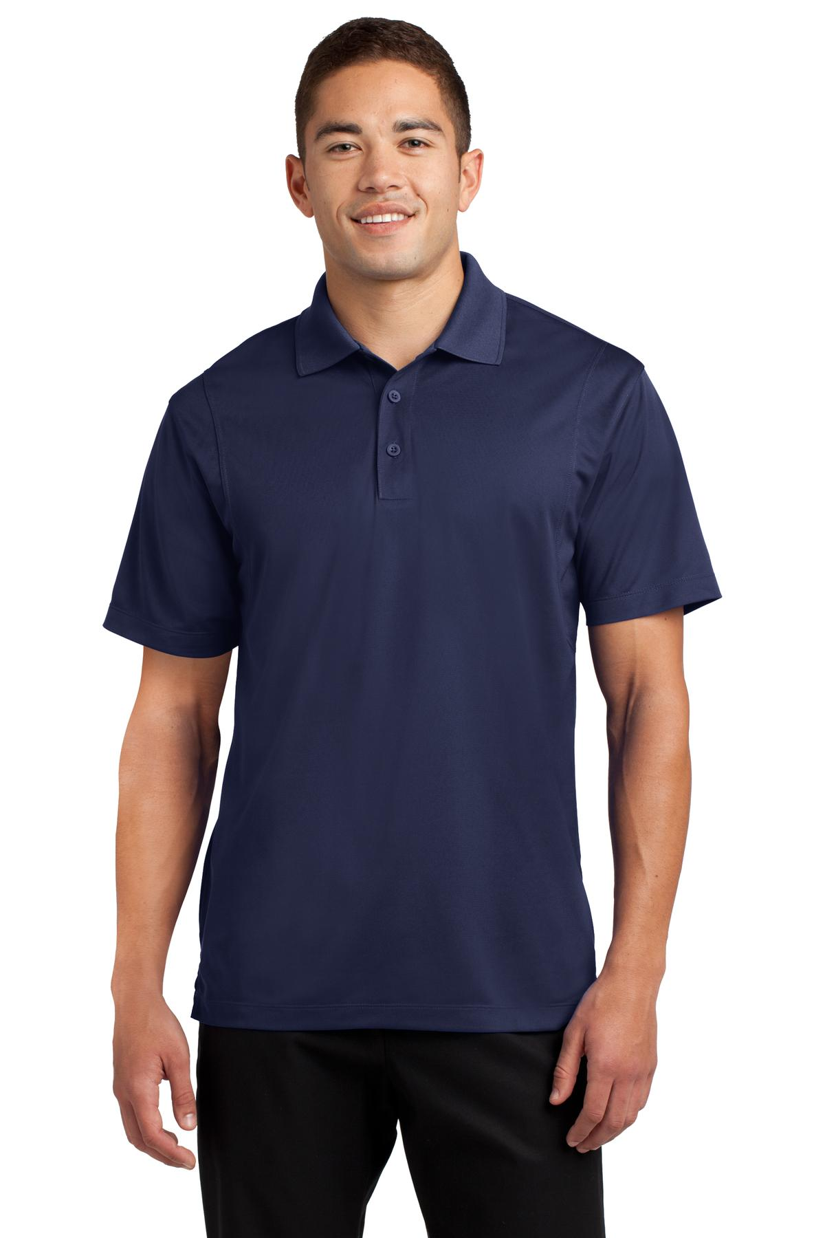 Polos-Knits-Performance-150