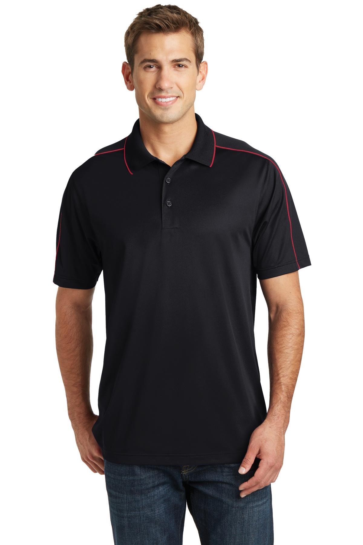 Polos-Knits-Performance-152