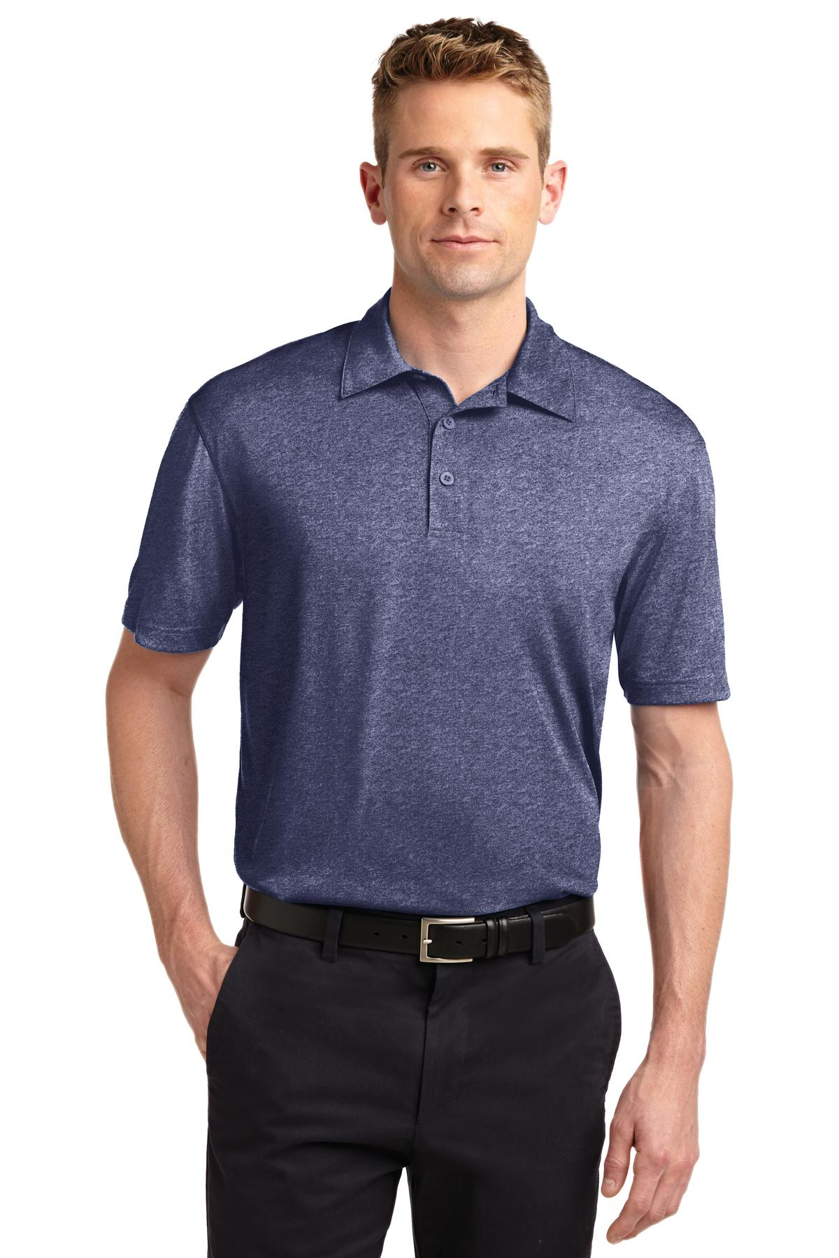 Polos-Knits-Performance-159