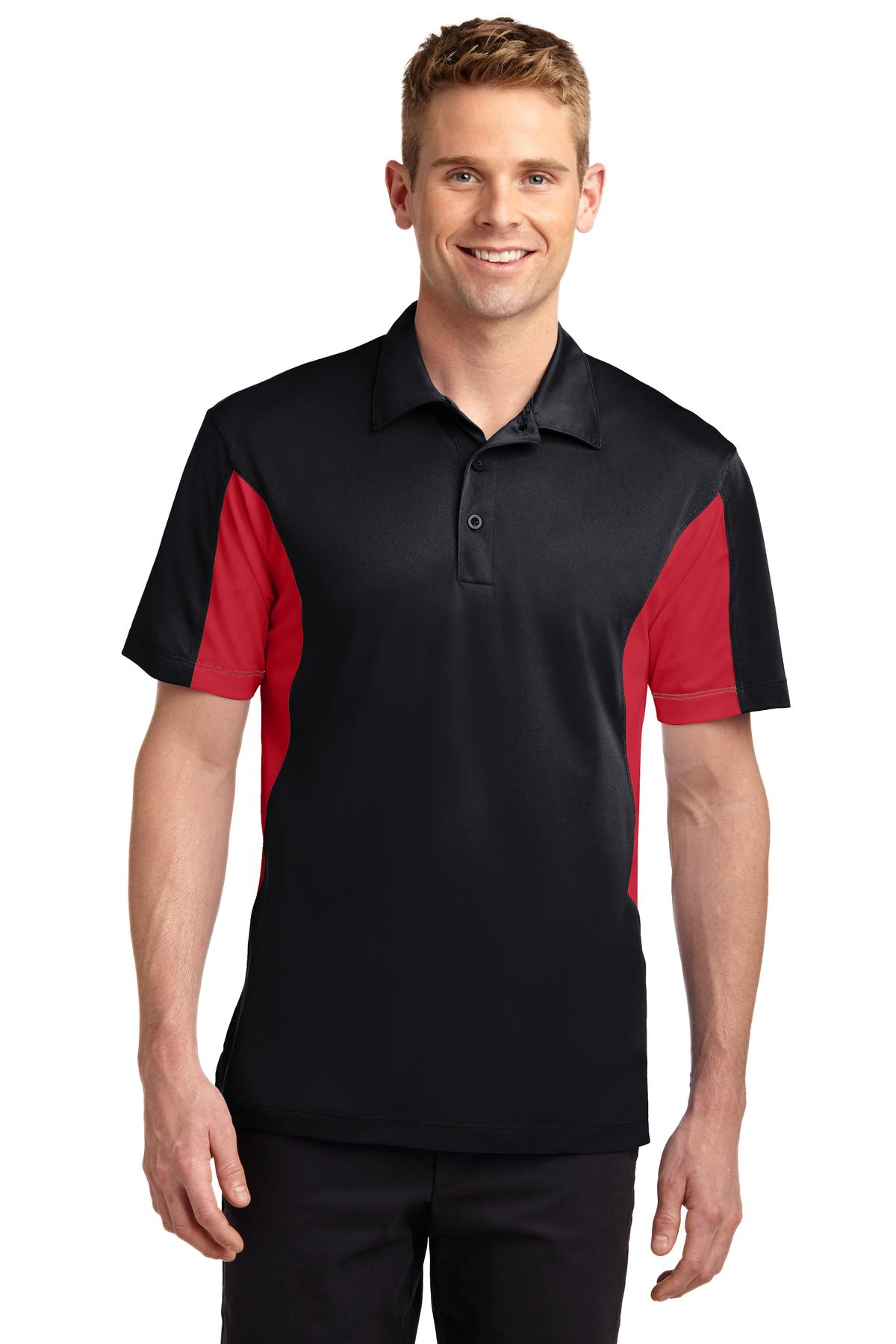Polos-Knits-Performance-173