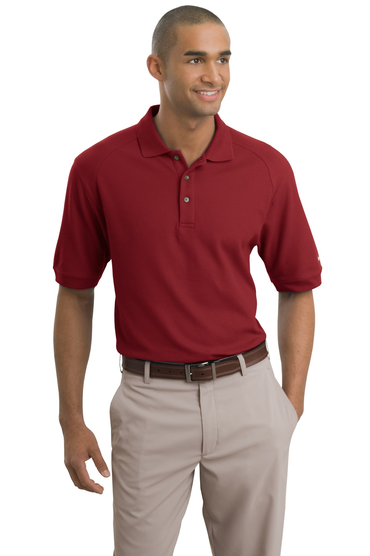 Polos-Knits-Performance-2