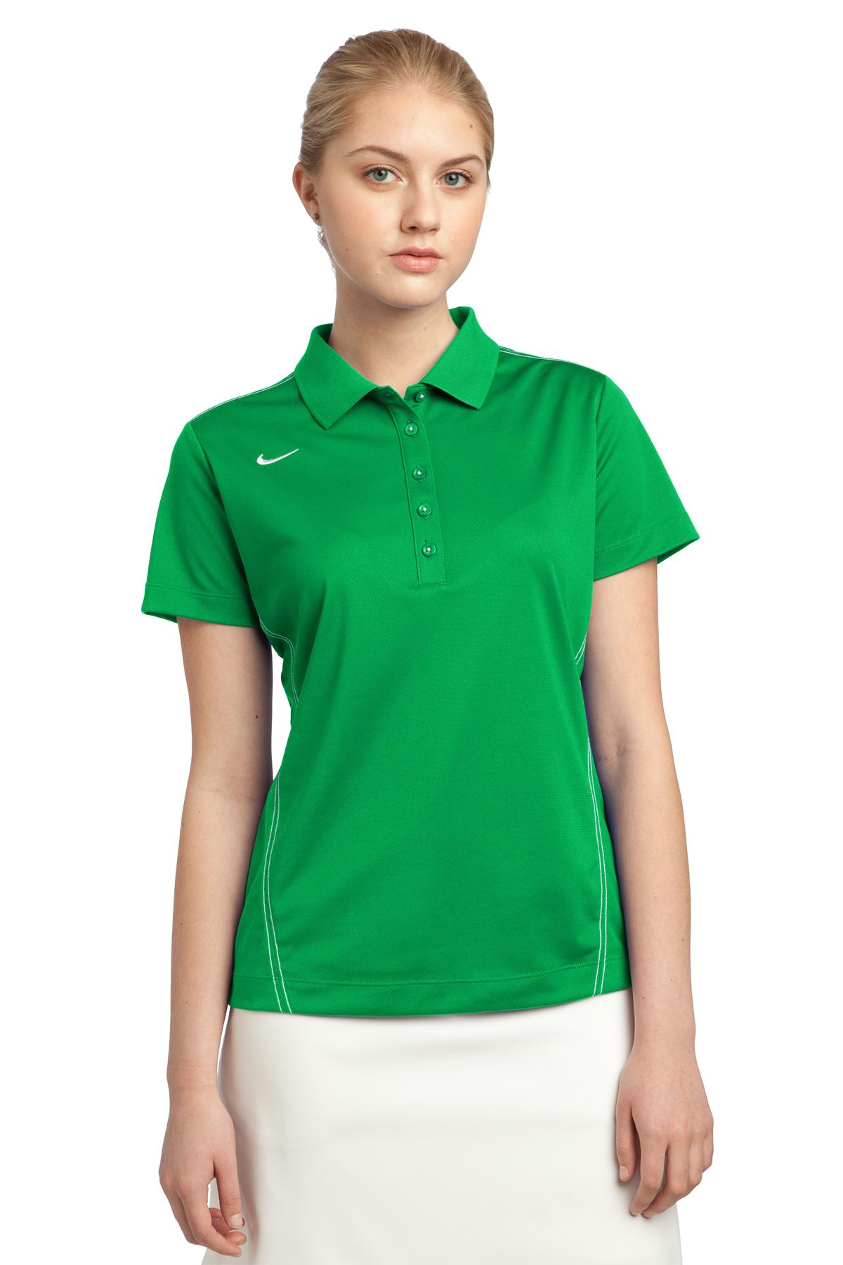 Polos-Knits-Performance-27