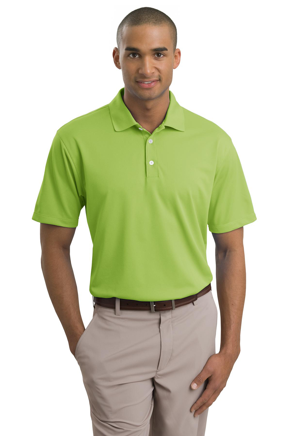 Polos-Knits-Performance-3