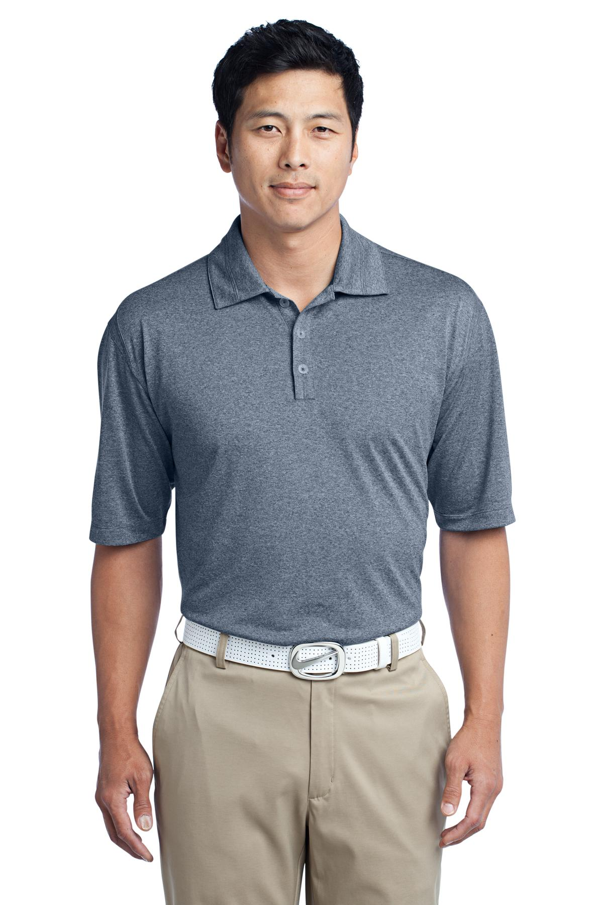 Polos-Knits-Performance-30