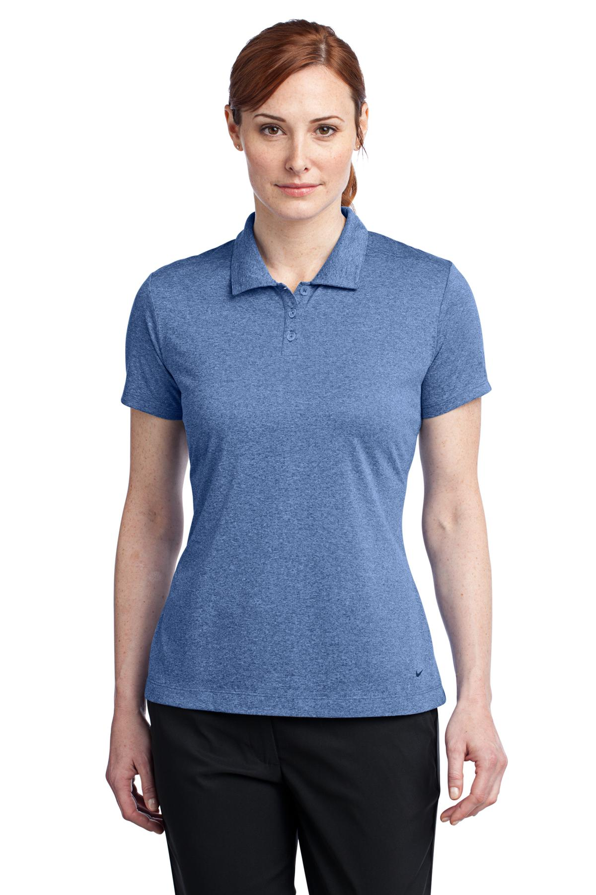 Polos-Knits-Performance-33