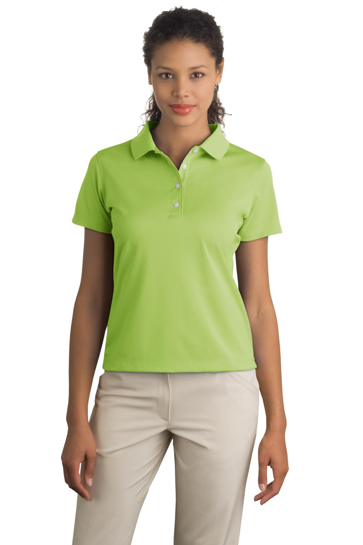 Polos-Knits-Performance-4