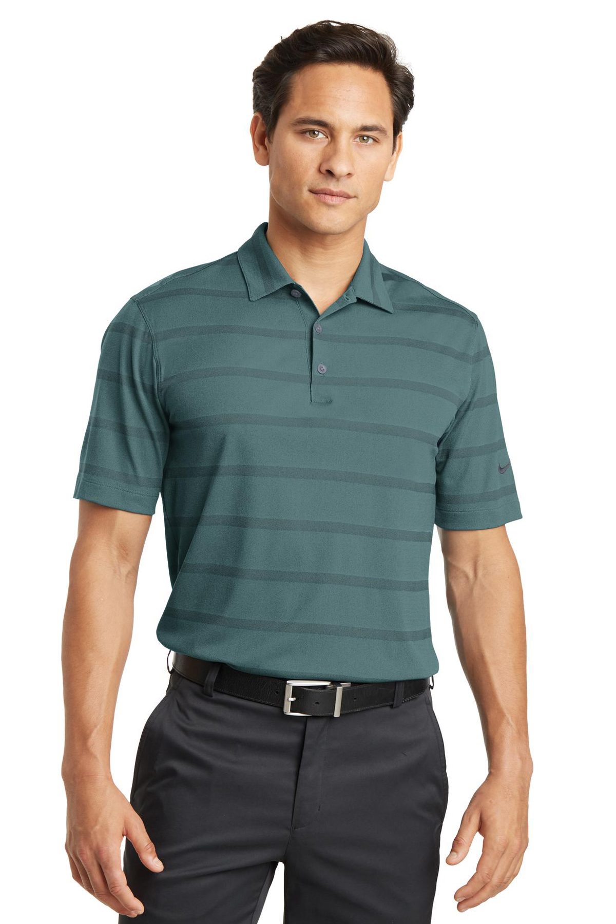 Polos-Knits-Performance-43