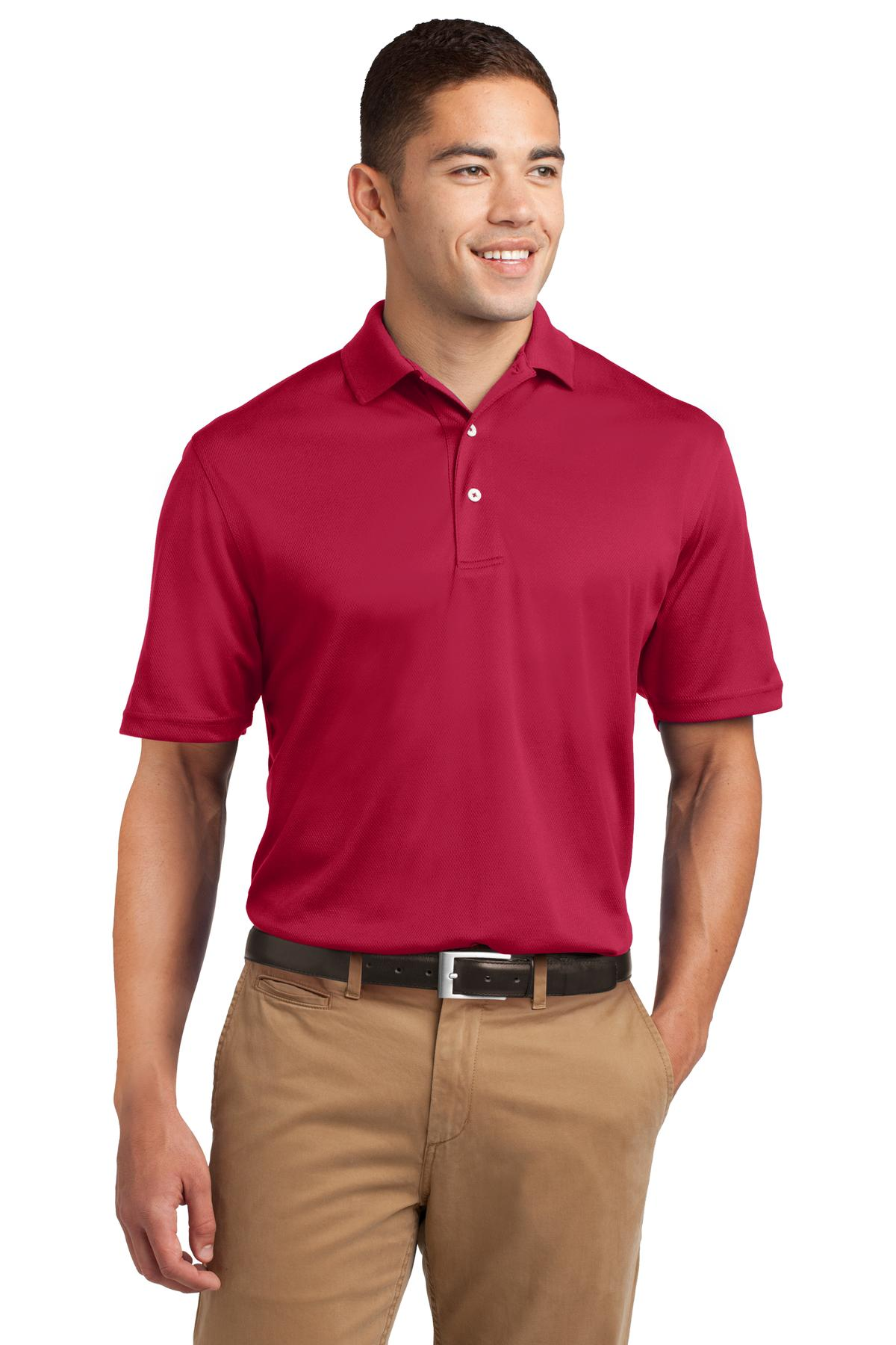 Polos-Knits-Performance-54