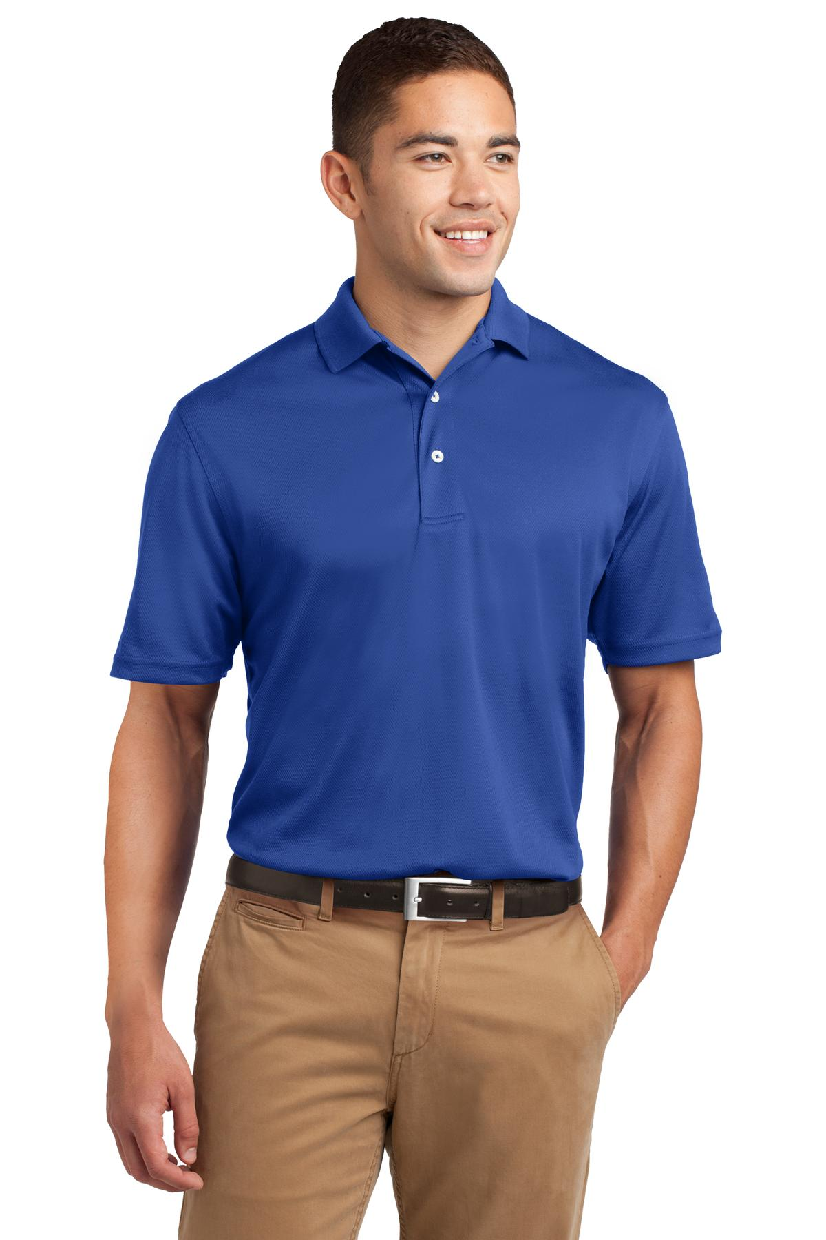Polos-Knits-Performance-55