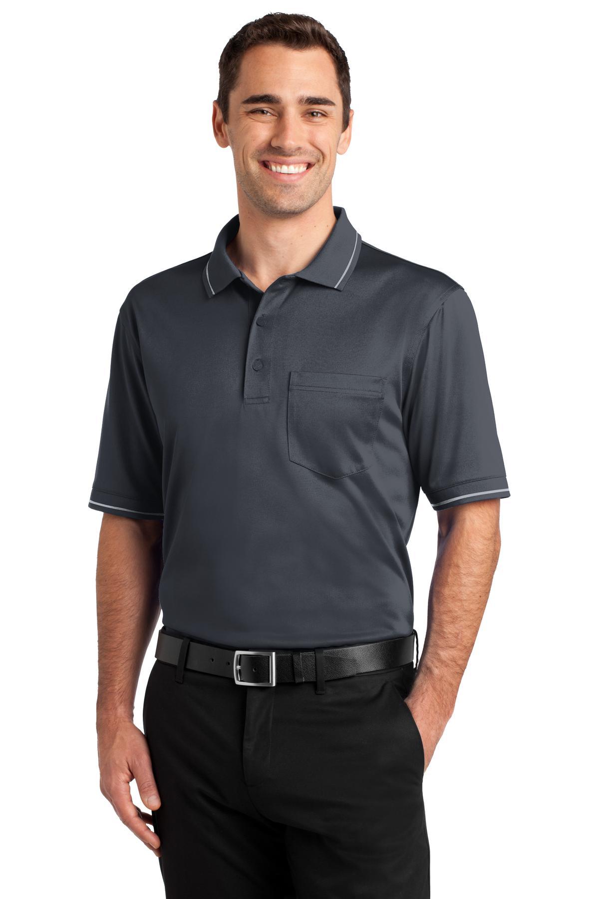 Polos-Knits-Workwear-13