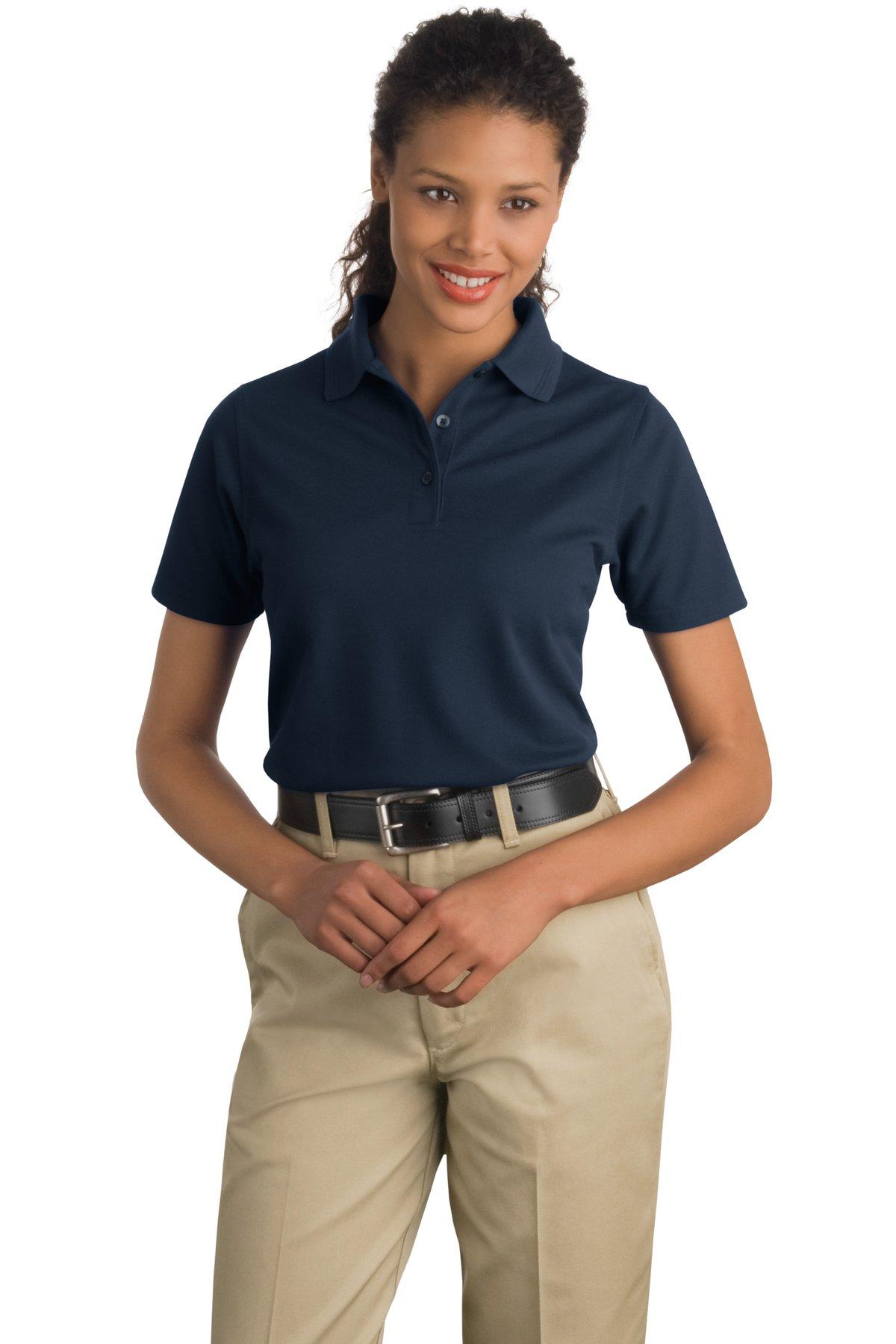 Polos-Knits-Workwear-3