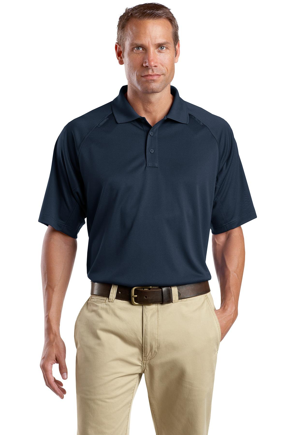 Polos-Knits-Workwear-4