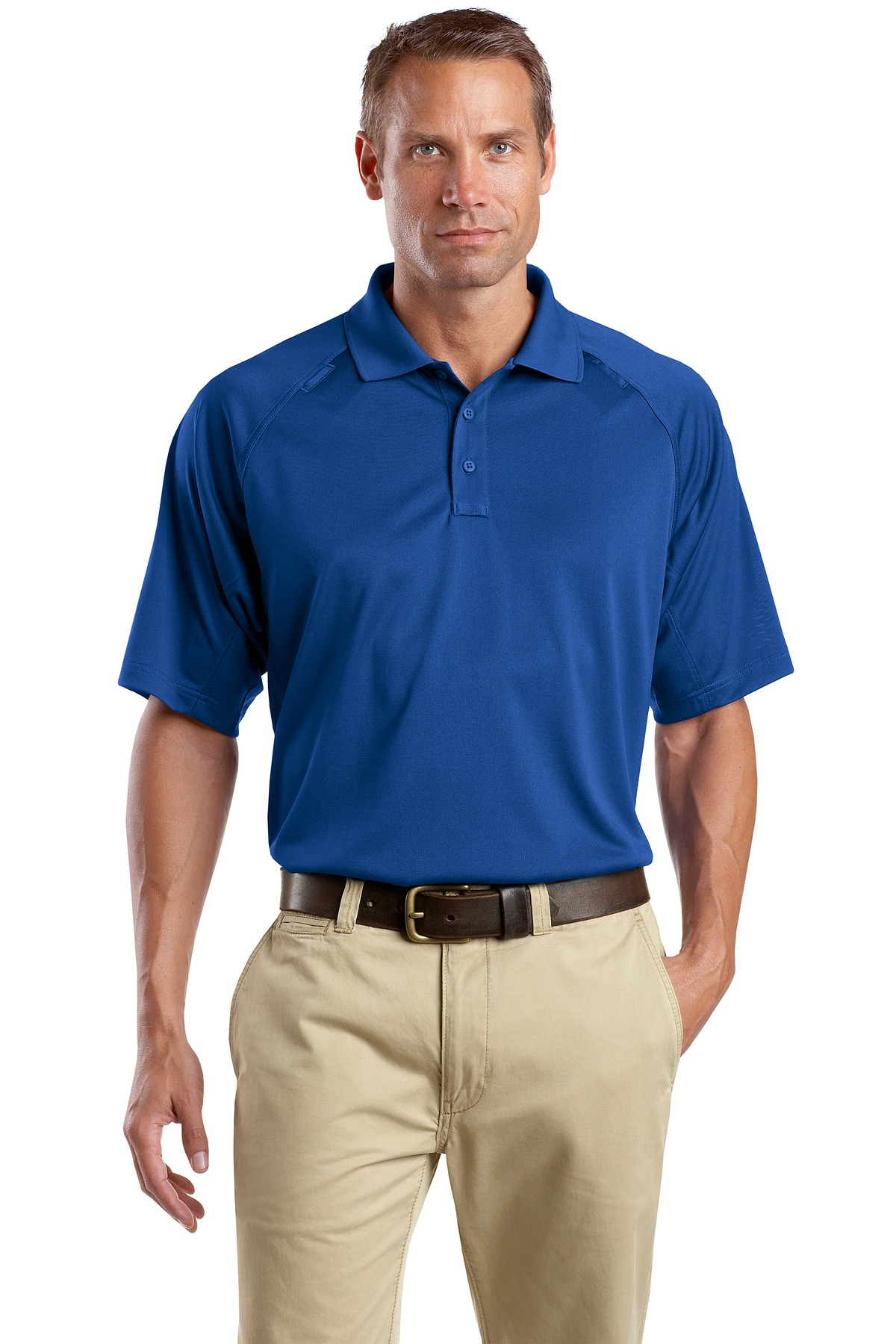 Polos-Knits-Workwear-5