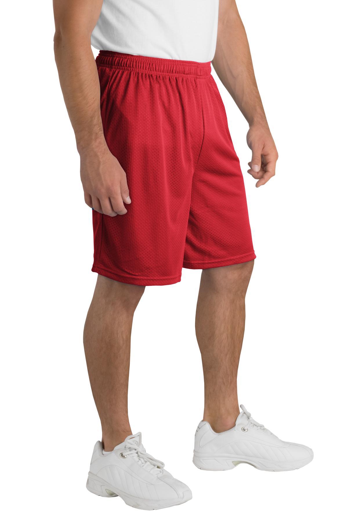 Shorts-12