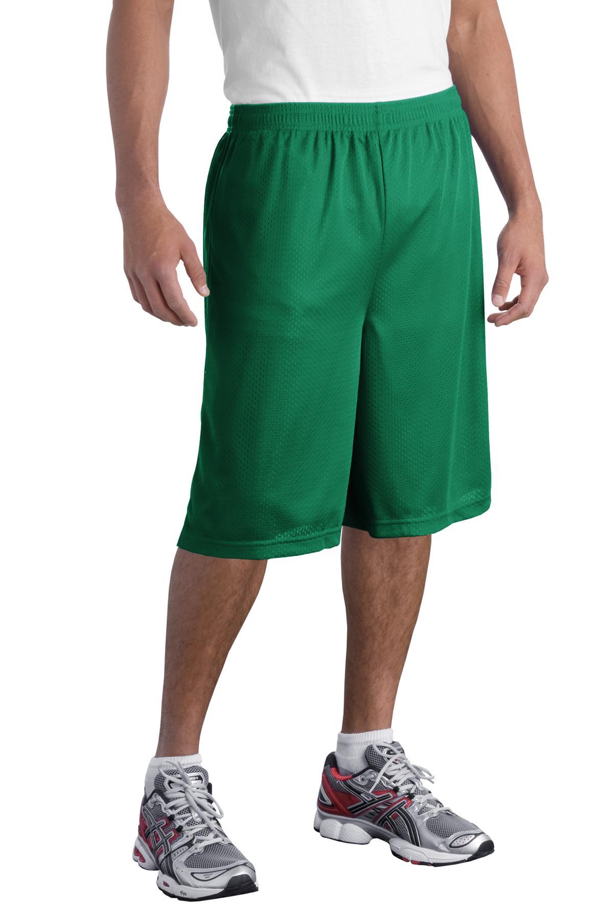 Shorts-13