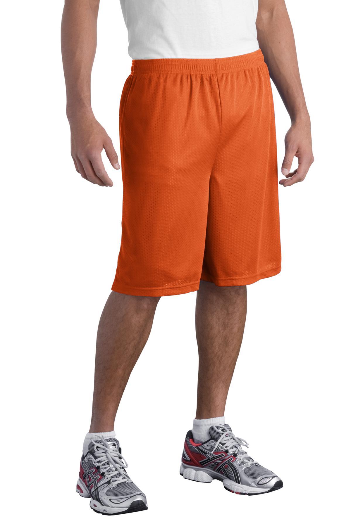 Shorts-14