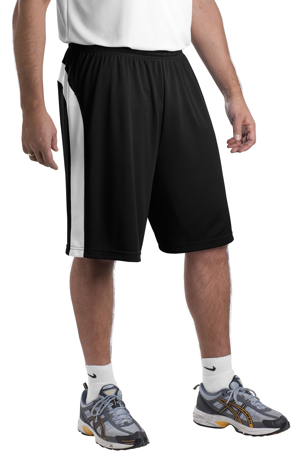Shorts-15
