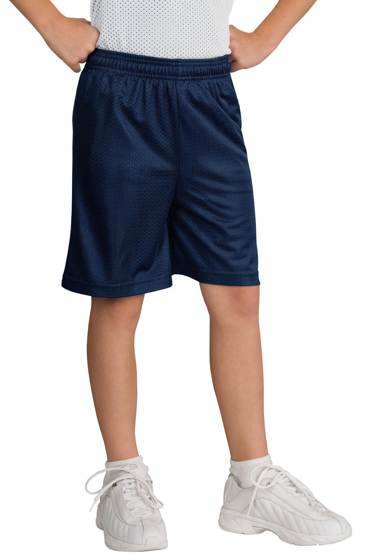 Shorts-18