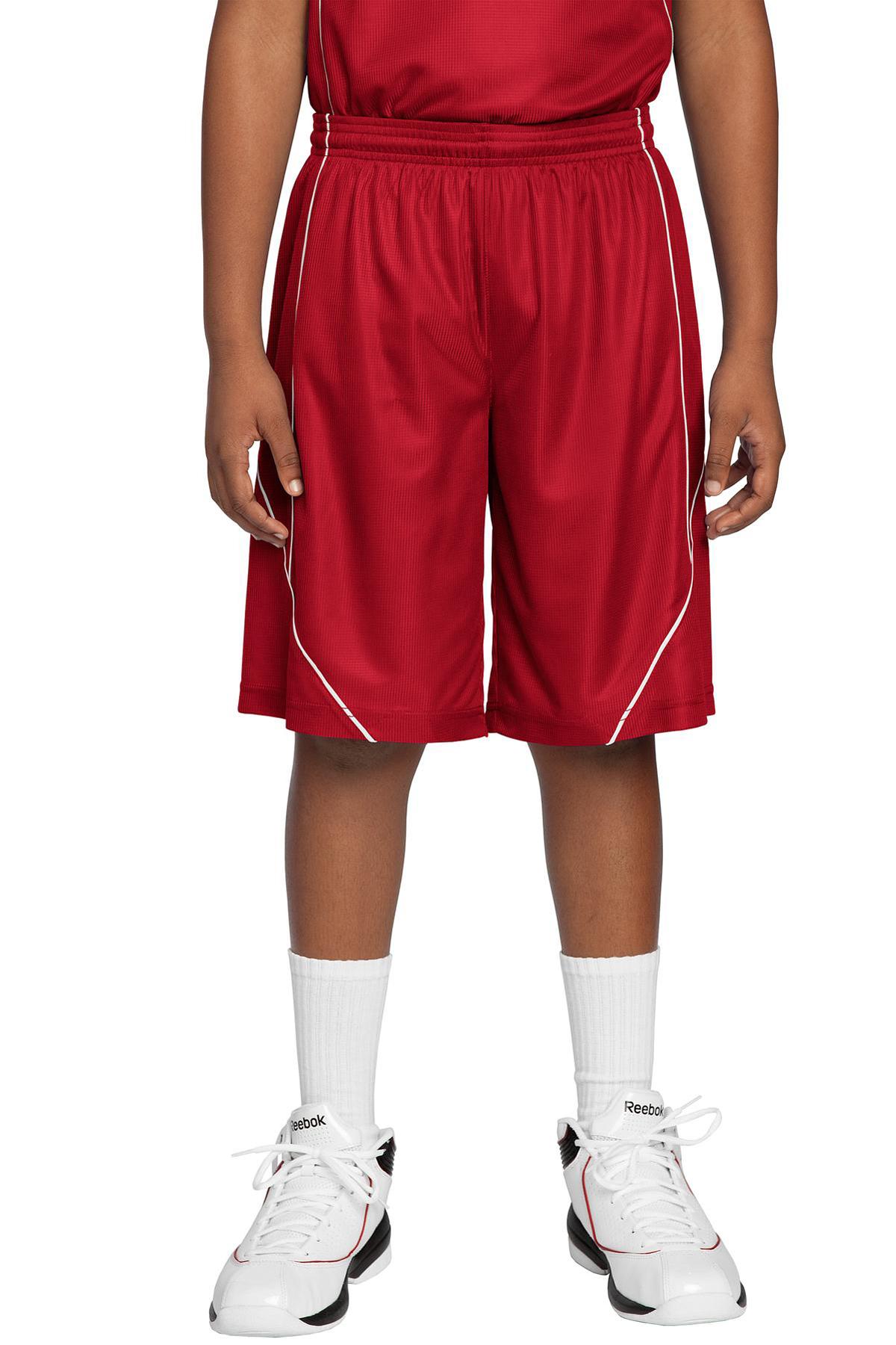 Shorts-19