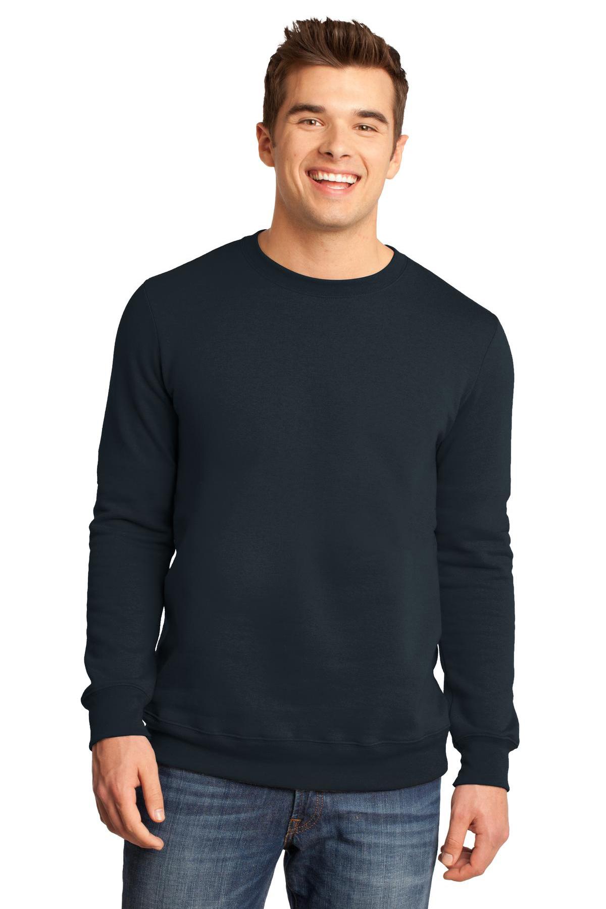 Sweatshirts-Fleece-Crew-Necks-10