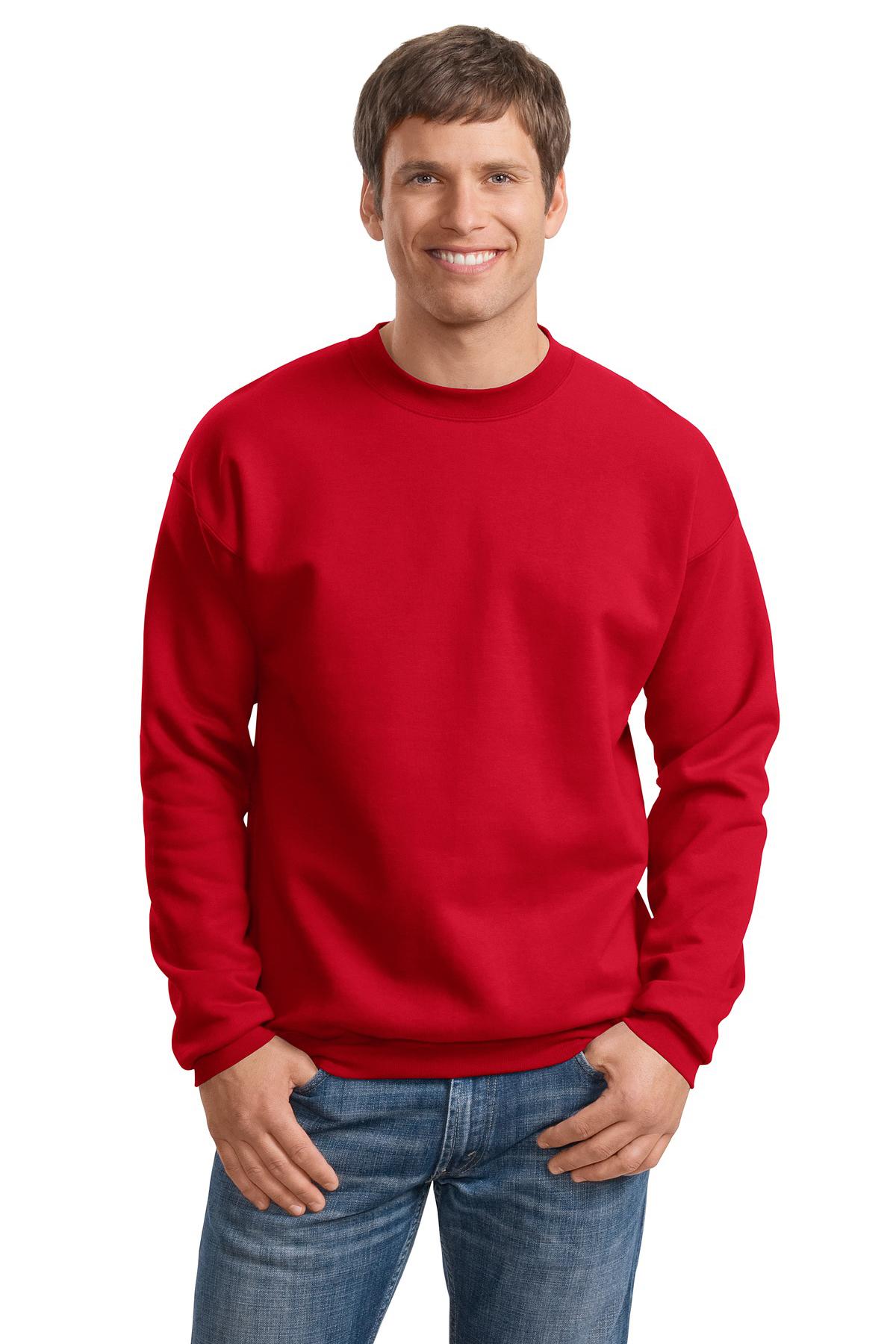 Sweatshirts-Fleece-Crew-Necks-12