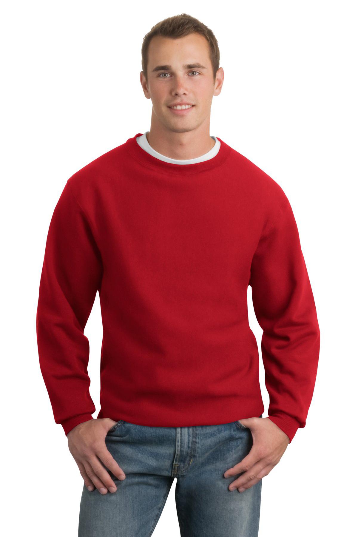 Sweatshirts-Fleece-Crew-Necks-13