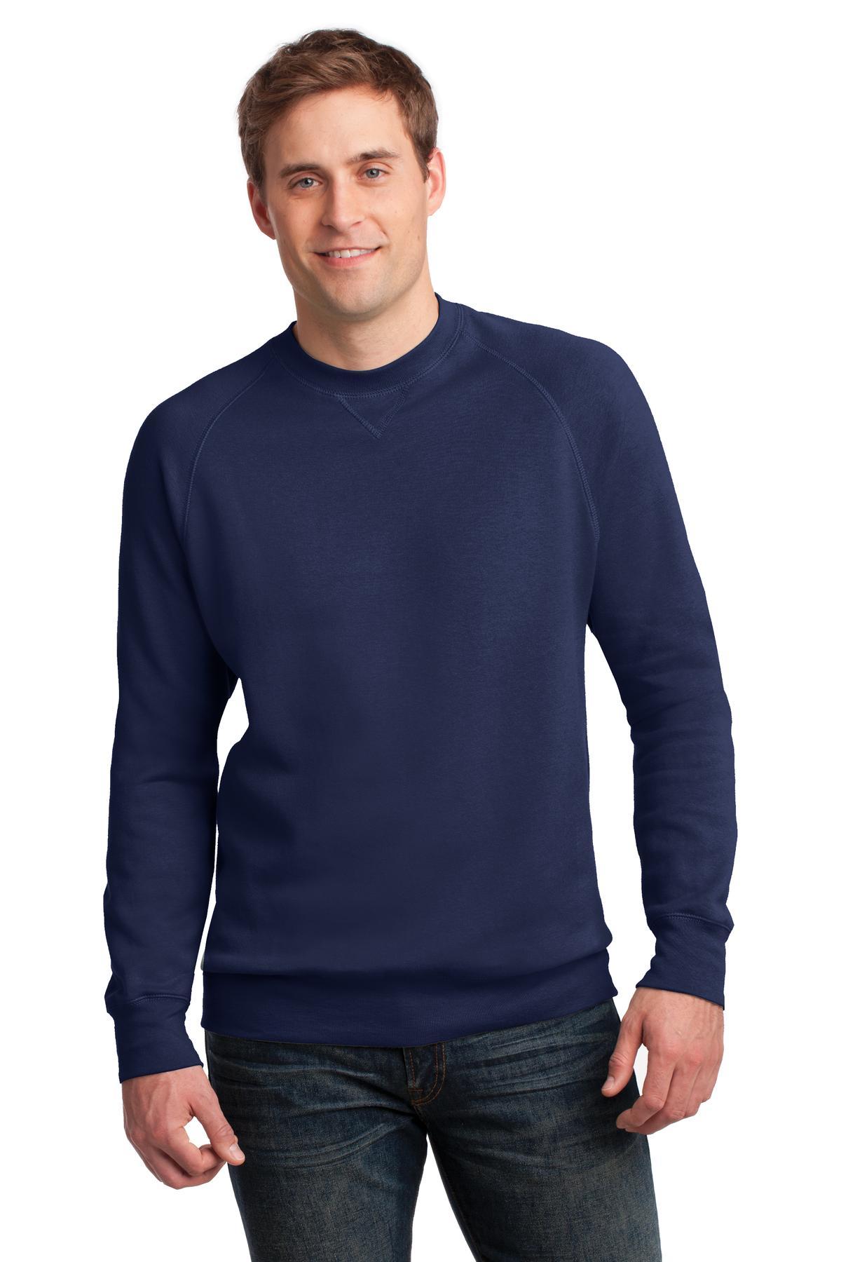 Sweatshirts-Fleece-Crew-Necks-14