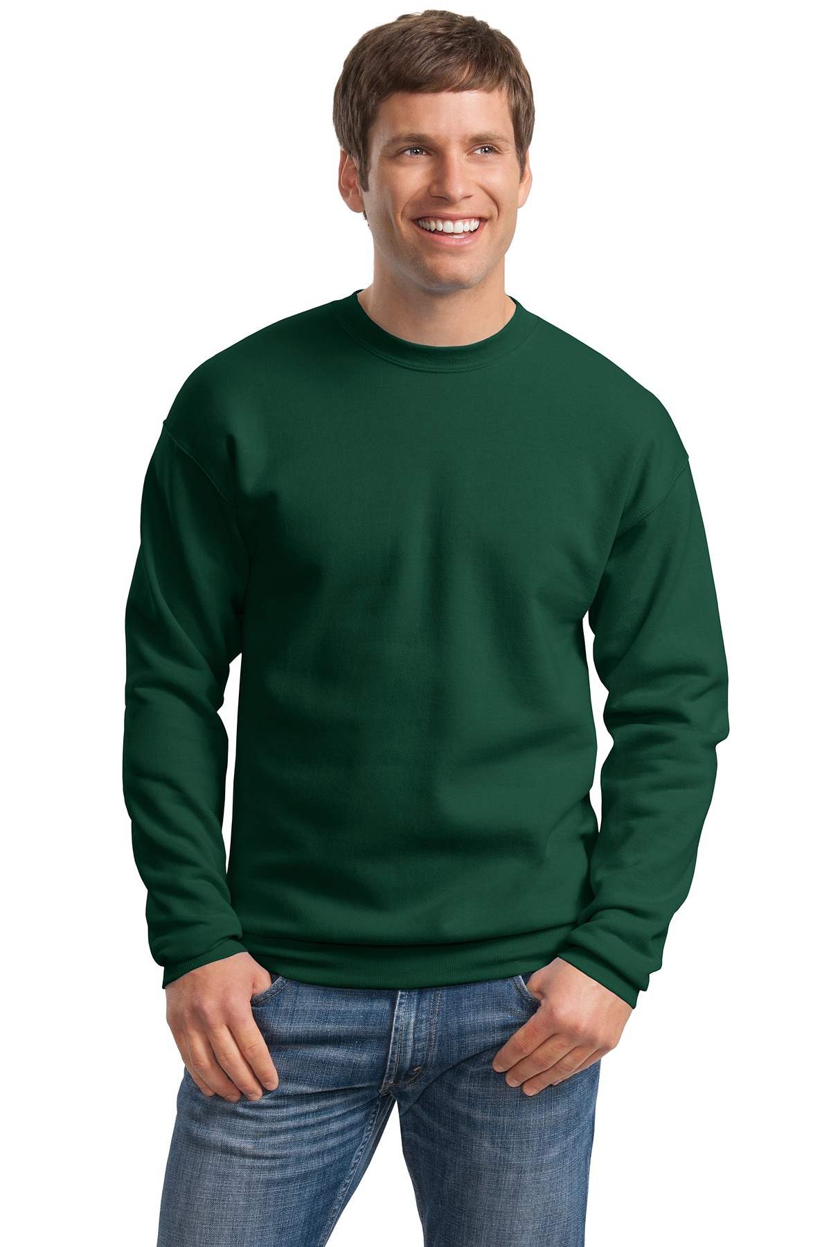 Sweatshirts-Fleece-Crew-Necks-15