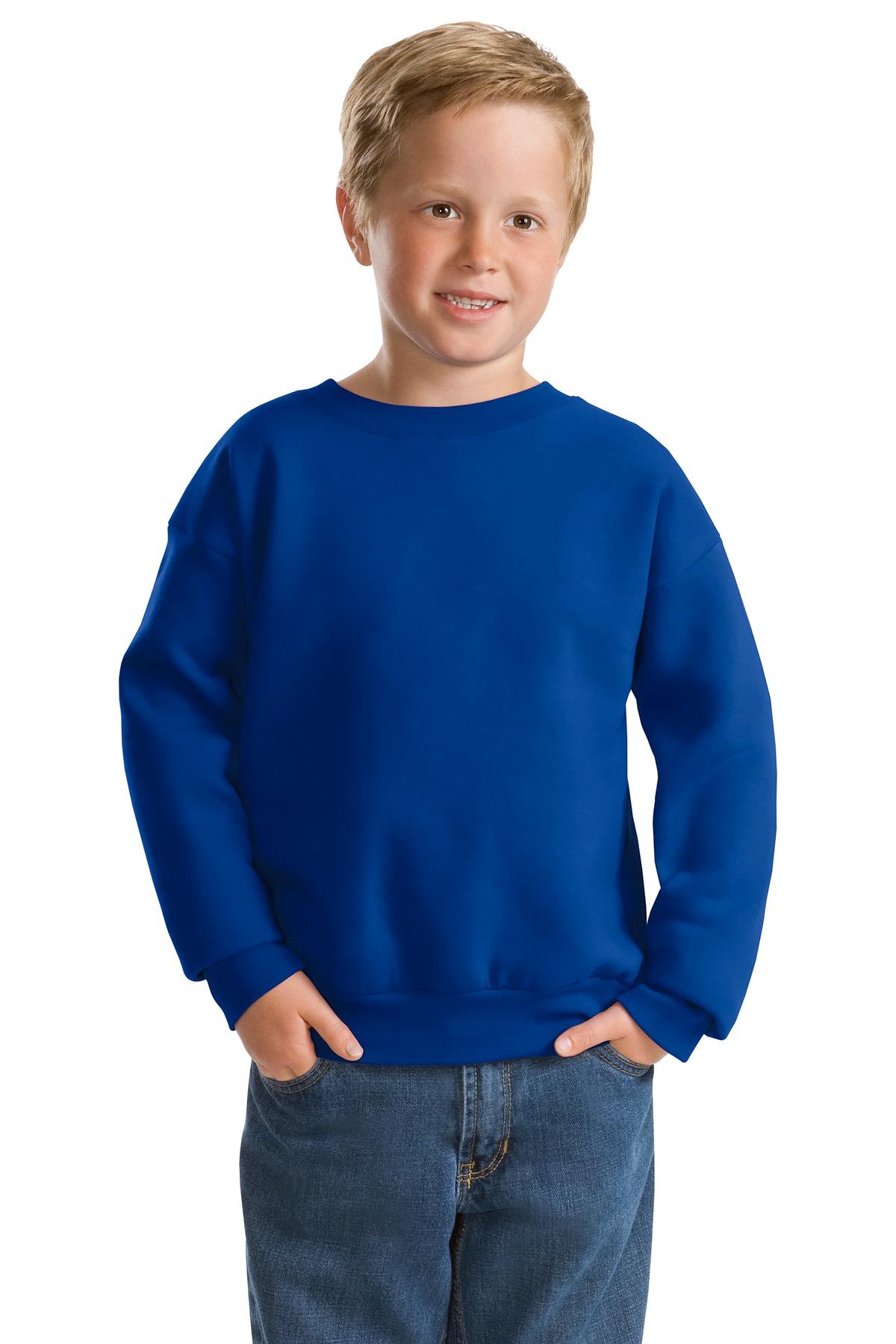 Sweatshirts-Fleece-Crew-Necks-16