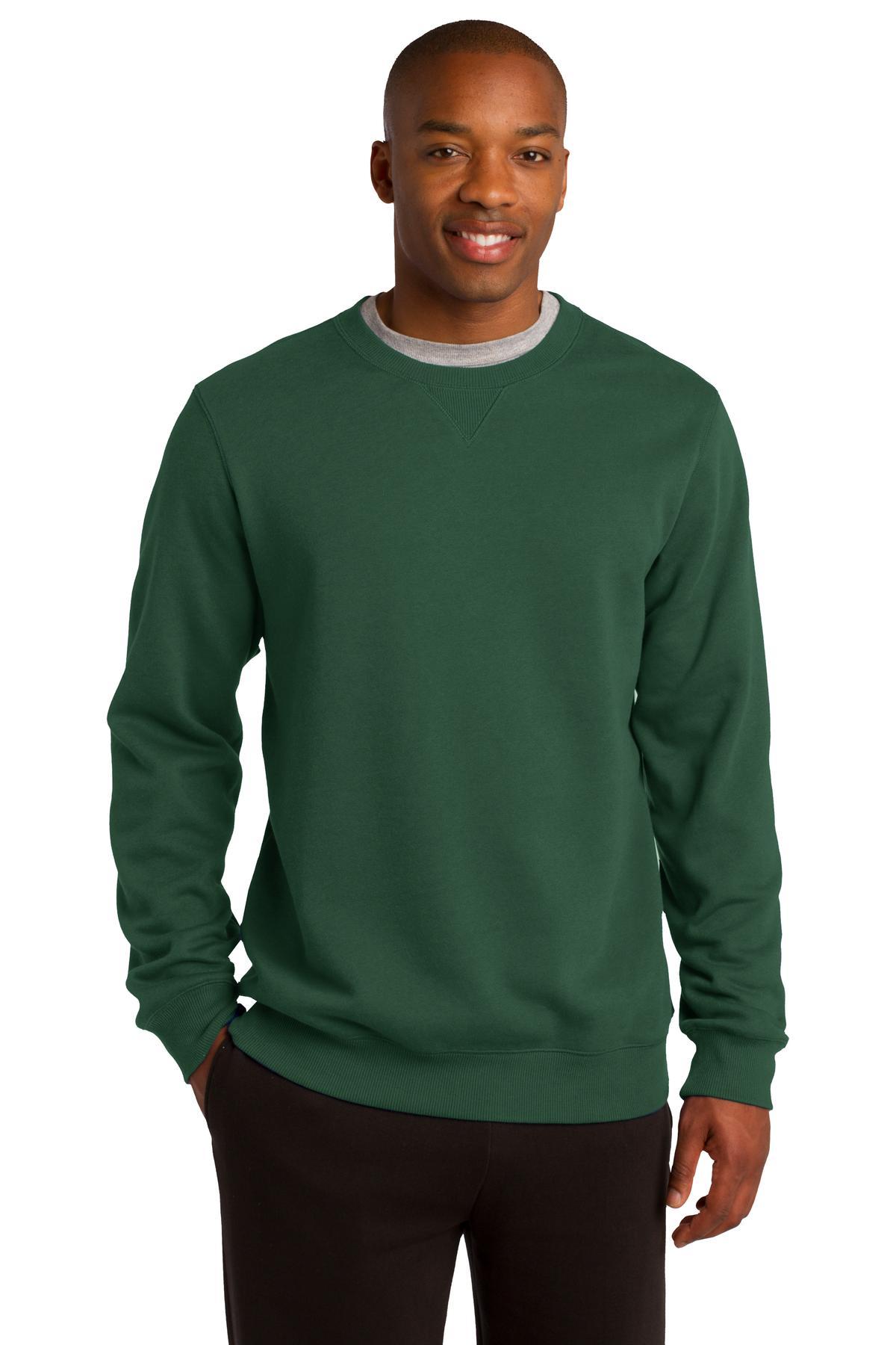 Sweatshirts-Fleece-Crew-Necks-22