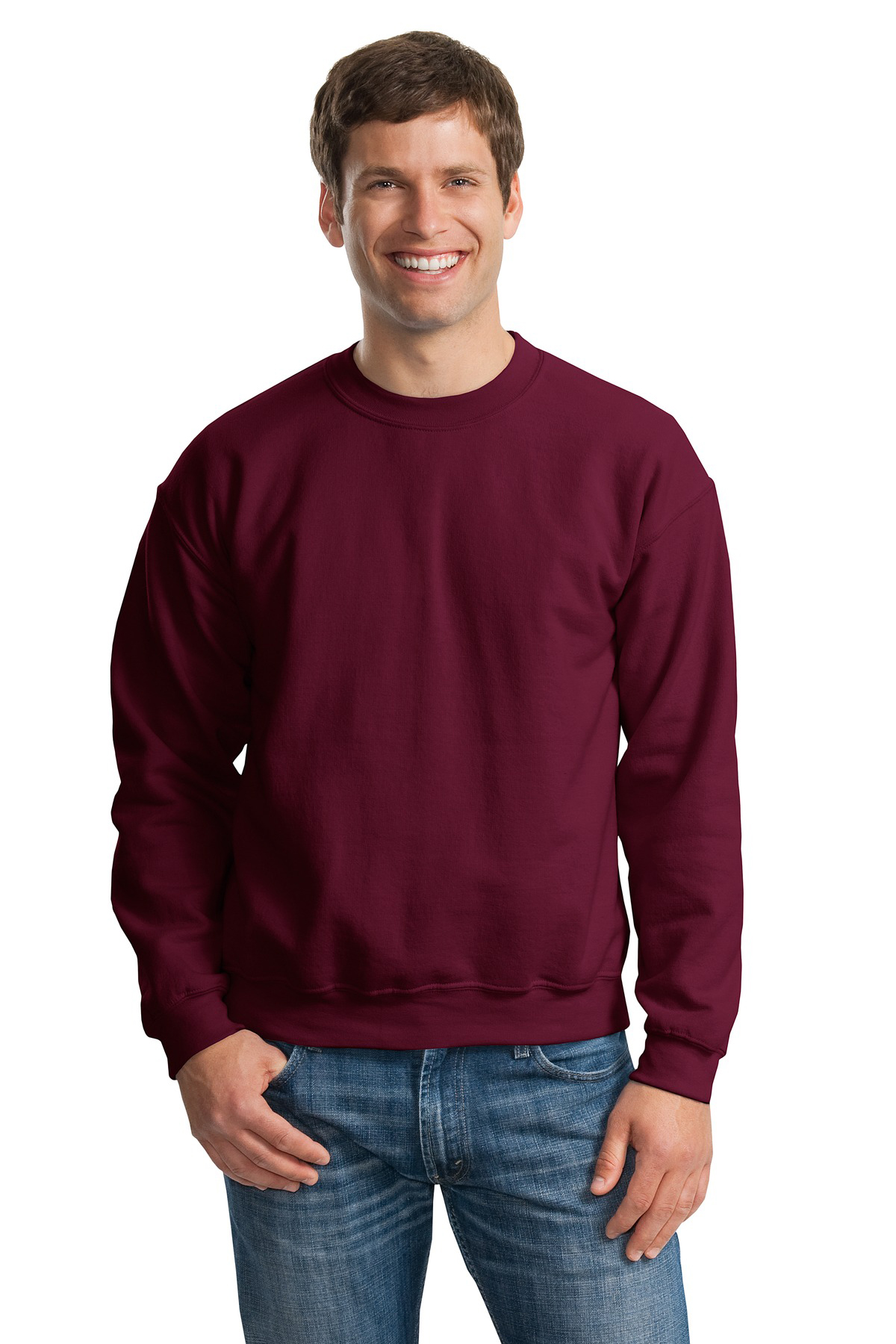 Sweatshirts-Fleece-Crew-Necks-5