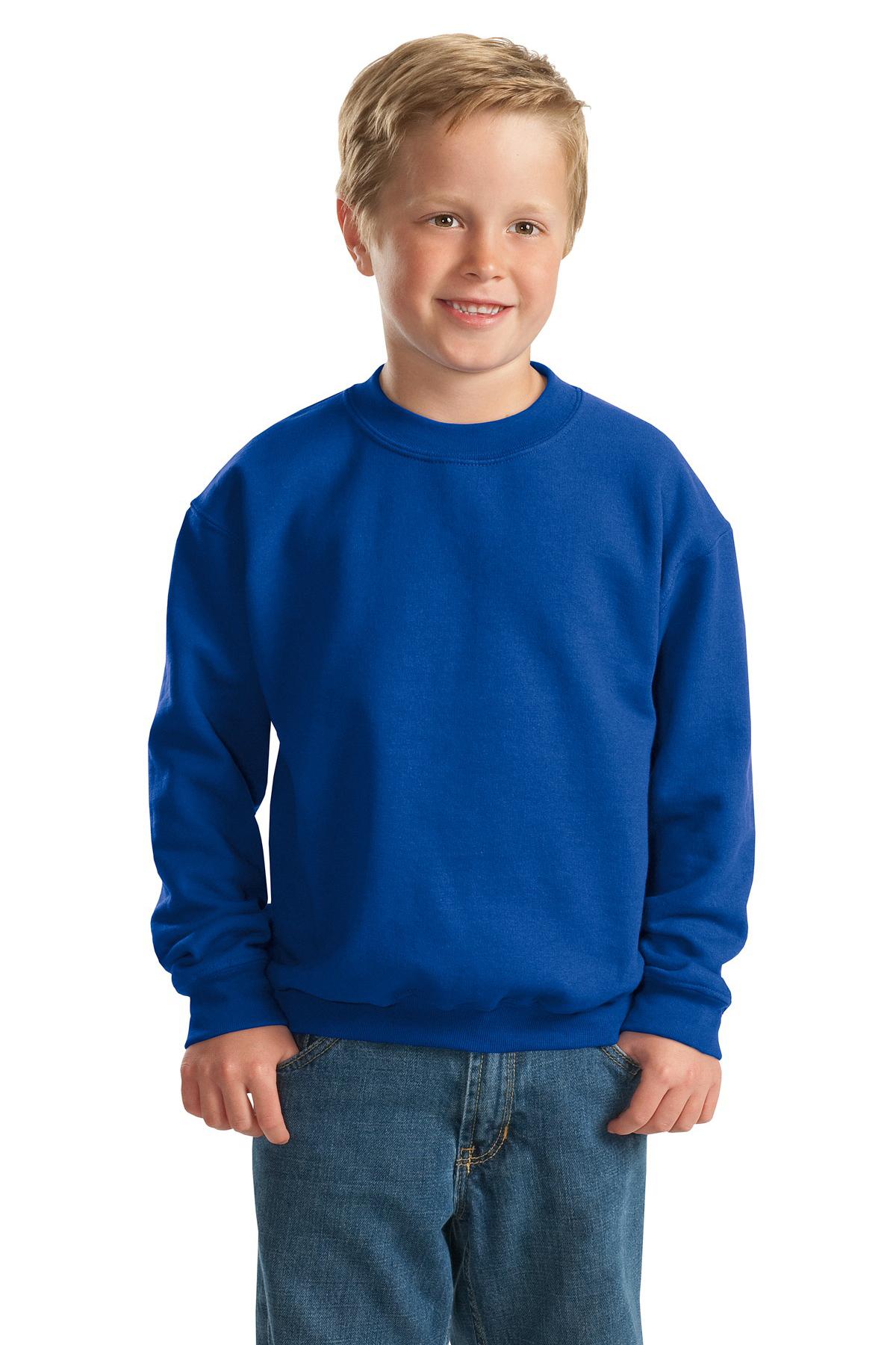 Sweatshirts-Fleece-Crew-Necks-6