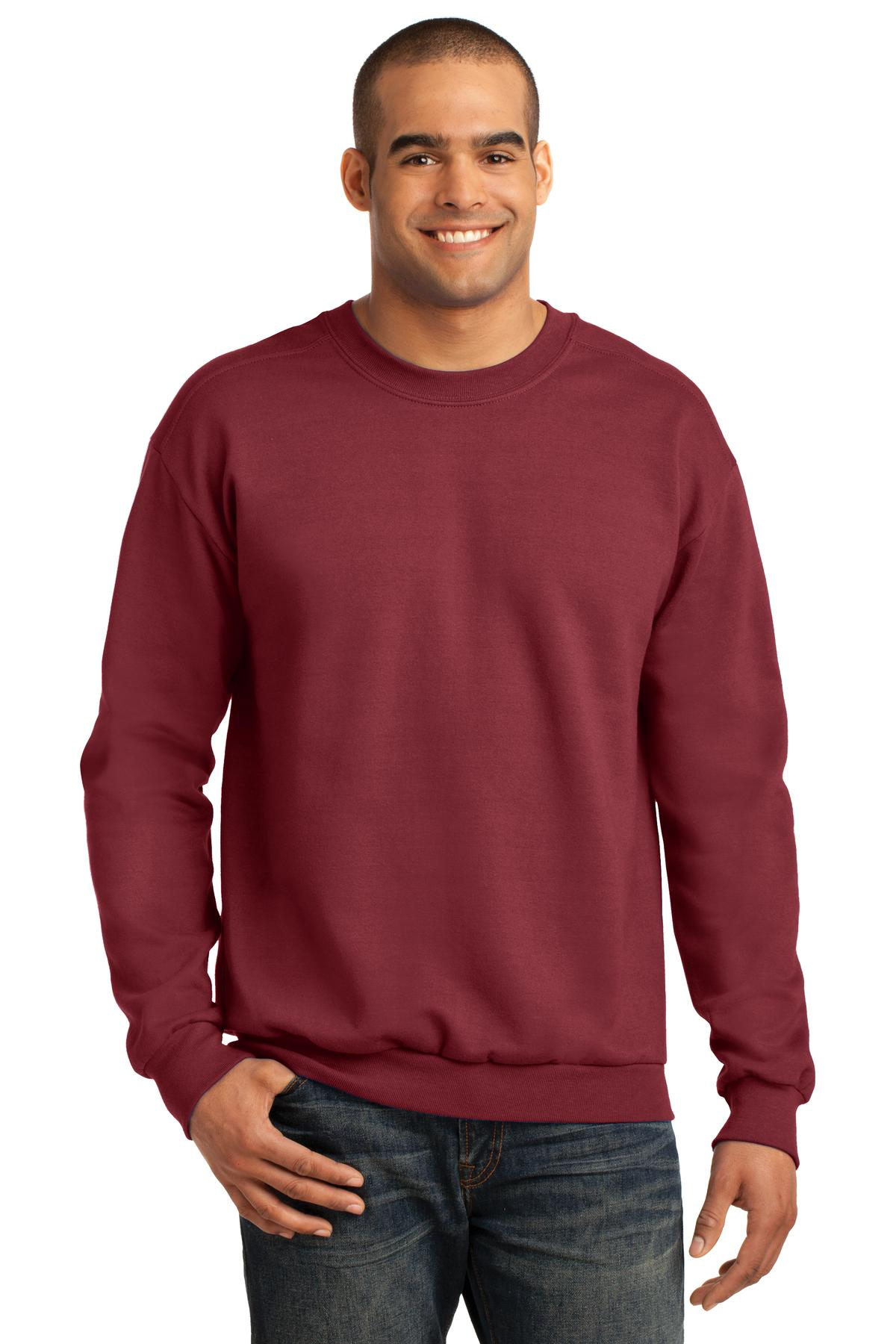 Sweatshirts-Fleece-Crew-Necks-7