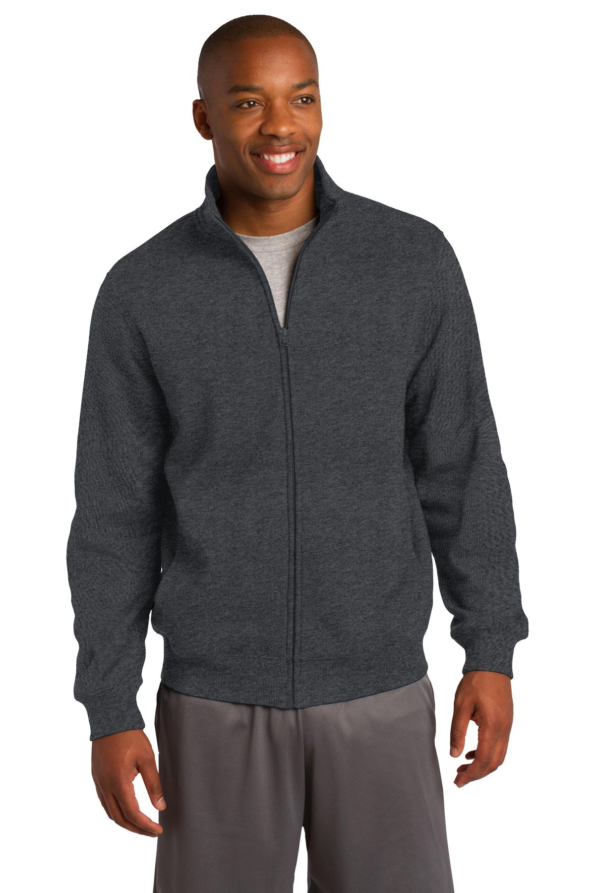 Sweatshirts-Fleece-Full-Zip-2
