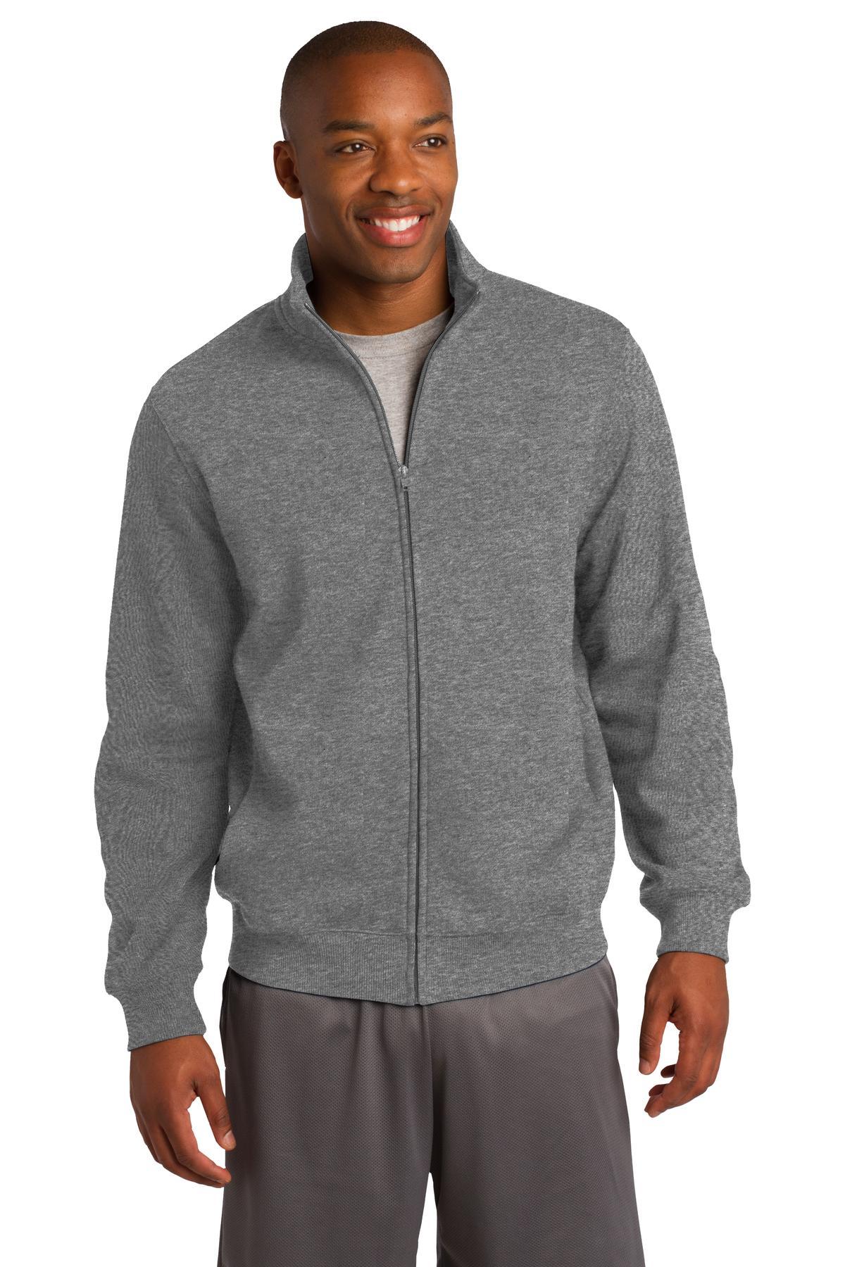 Sweatshirts-Fleece-Full-Zip-4