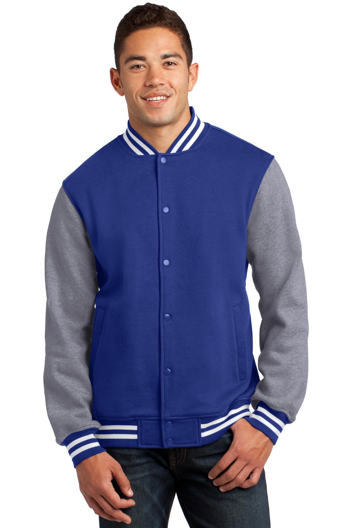 Sweatshirts-Fleece-Full-Zip-6