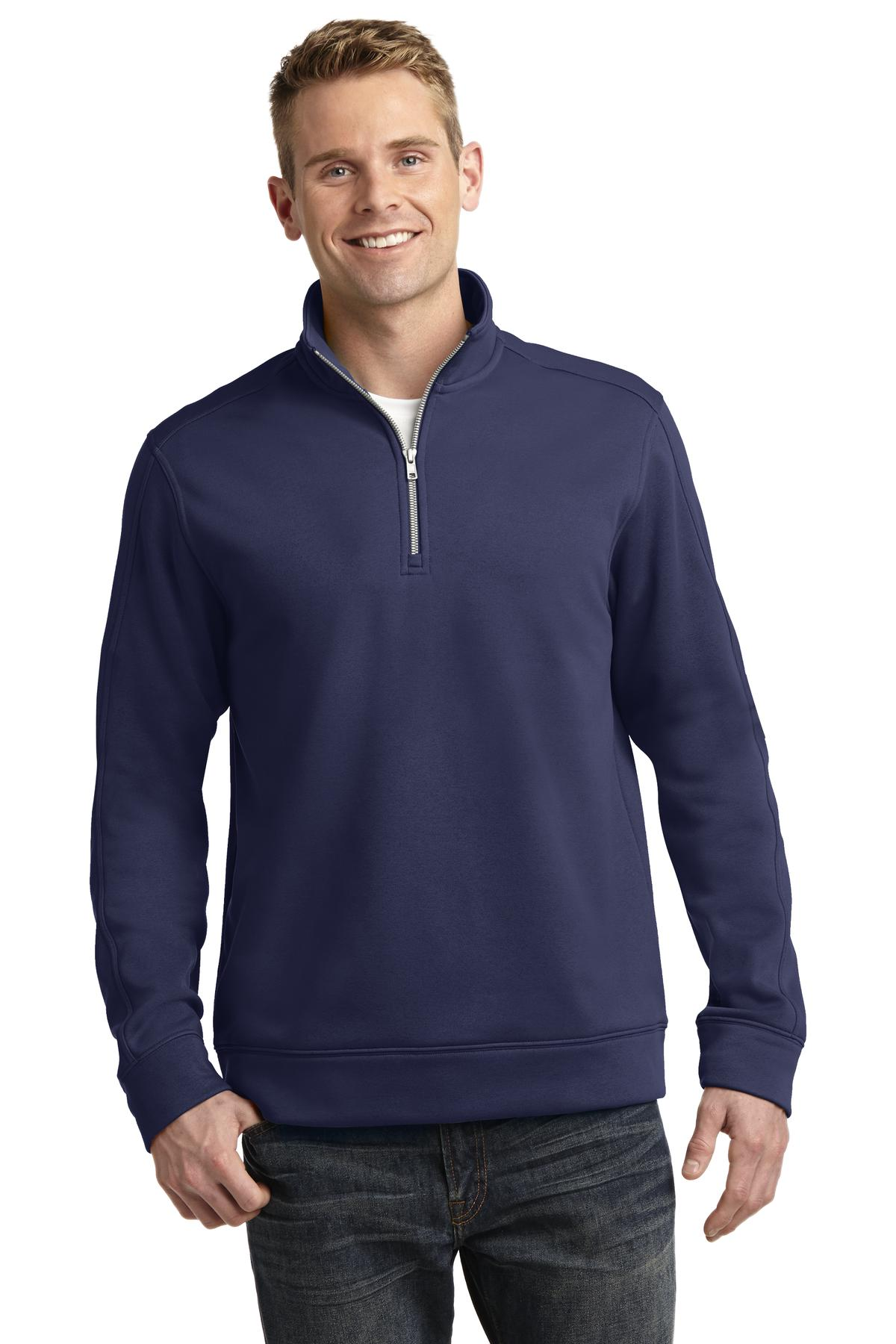 Sweatshirts-Fleece-Half-Quarter-Zip-10