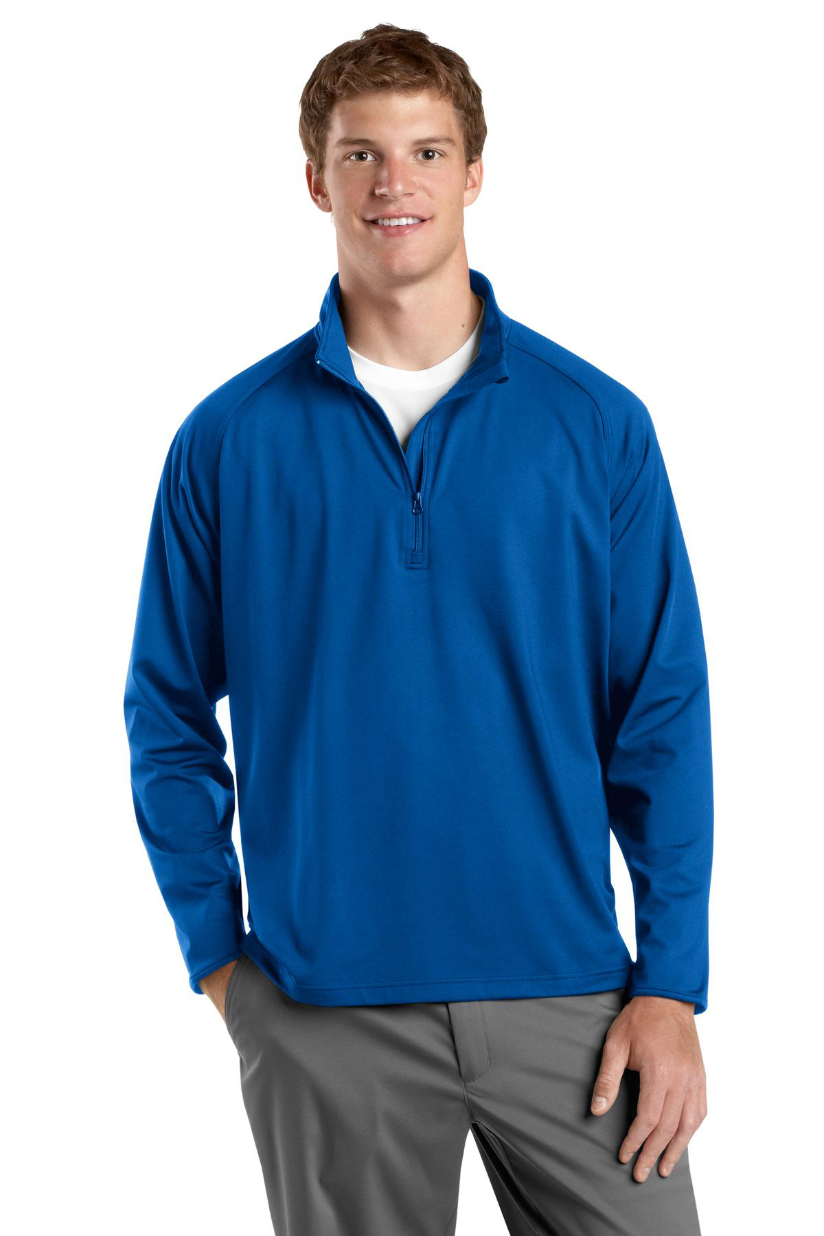 Sweatshirts-Fleece-Half-Quarter-Zip-11