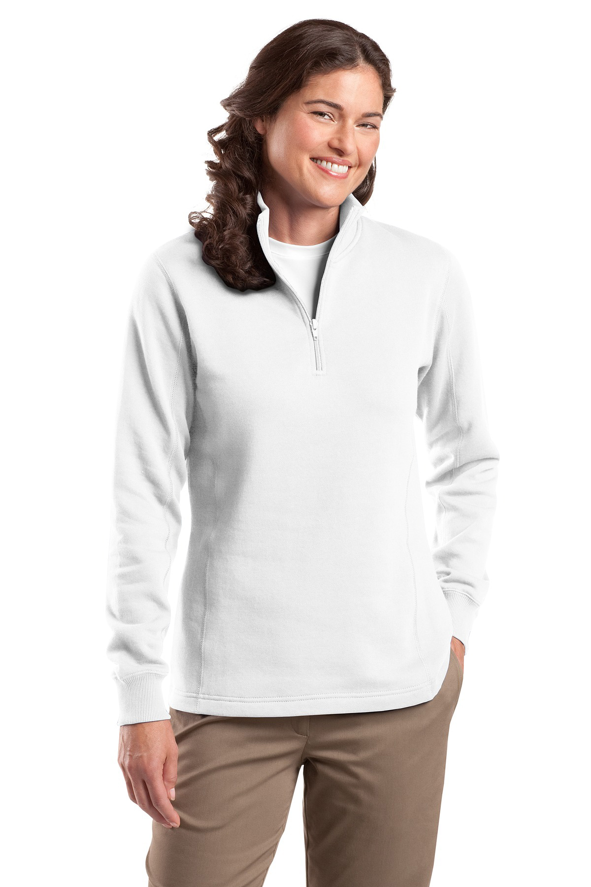 Sweatshirts-Fleece-Half-Quarter-Zip-6
